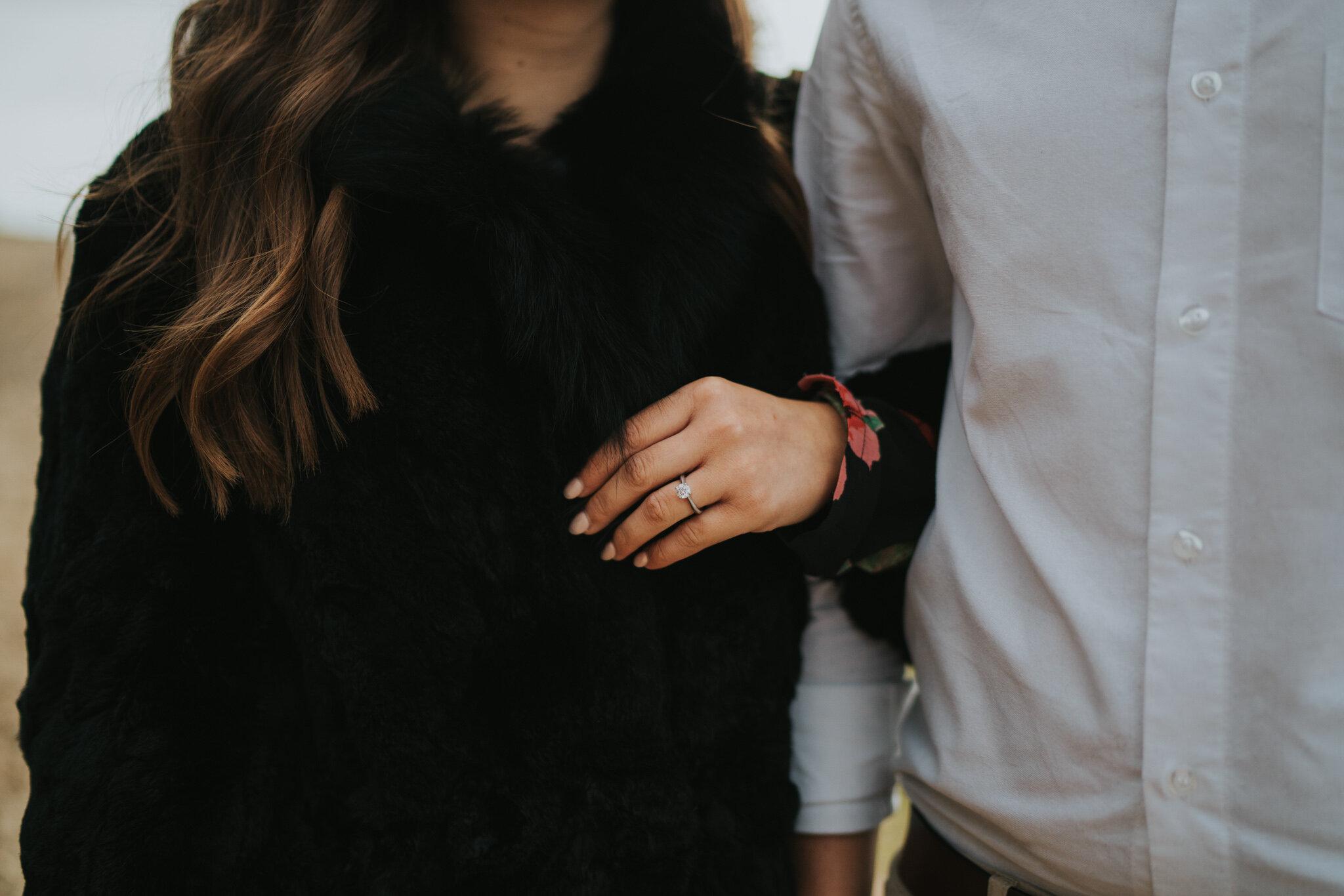 engagement-pre-wedding-hannah-michael-cudmore-grove-east-mersea-grace-elizabeth-colchester-essex-devon-suffolk-and-norfolk-alternative-wedding-and-family-photographer (26 of 51).jpg