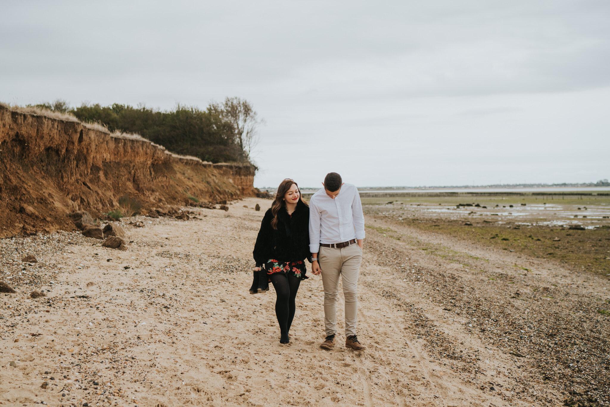 engagement-pre-wedding-hannah-michael-cudmore-grove-east-mersea-grace-elizabeth-colchester-essex-devon-suffolk-and-norfolk-alternative-wedding-and-family-photographer (32 of 51).jpg