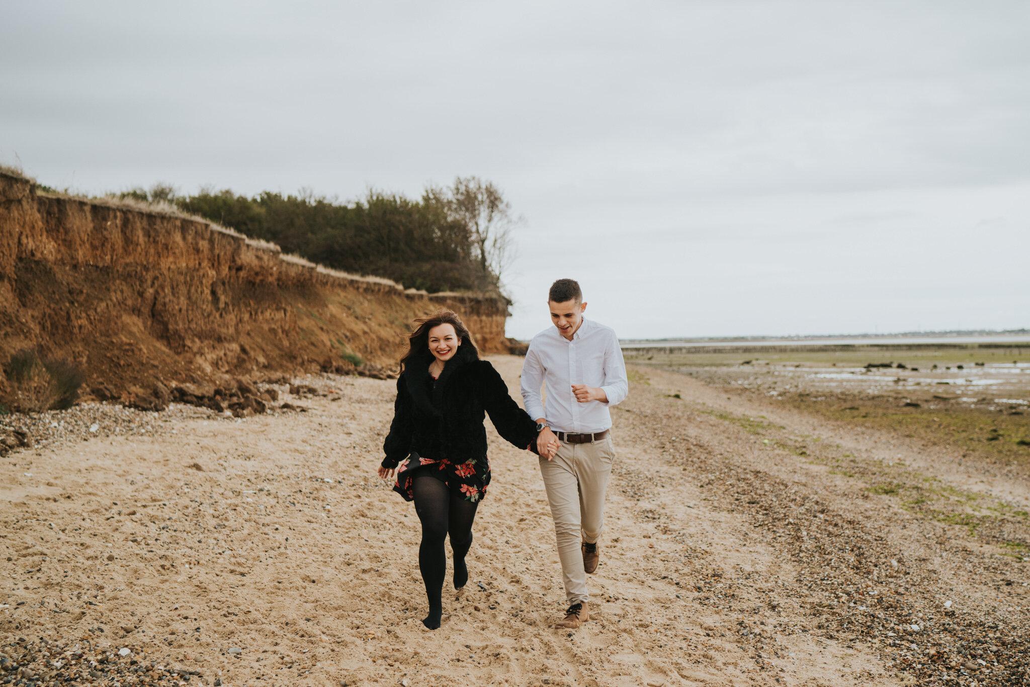 engagement-pre-wedding-hannah-michael-cudmore-grove-east-mersea-grace-elizabeth-colchester-essex-devon-suffolk-and-norfolk-alternative-wedding-and-family-photographer (33 of 51).jpg