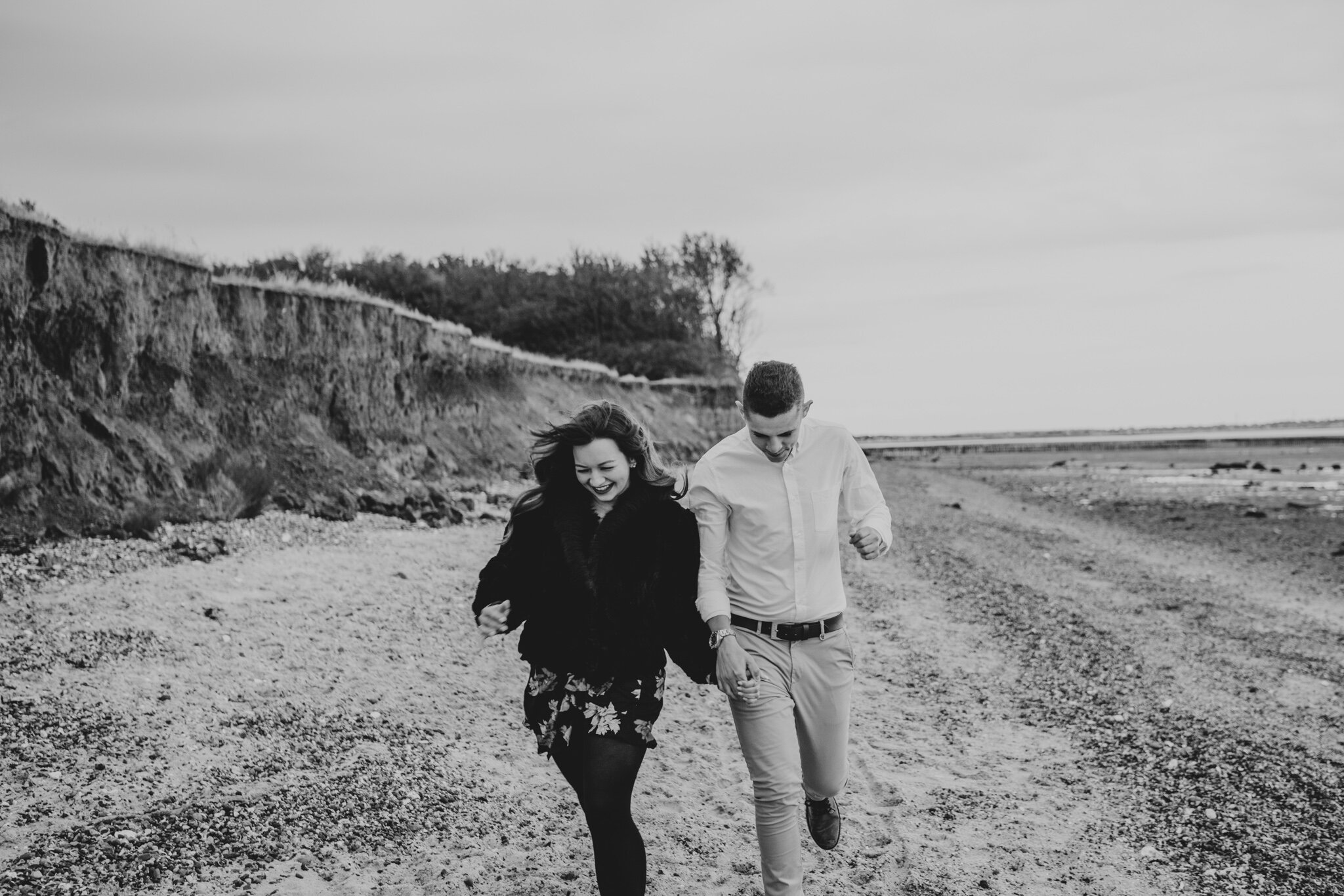engagement-pre-wedding-hannah-michael-cudmore-grove-east-mersea-grace-elizabeth-colchester-essex-devon-suffolk-and-norfolk-alternative-wedding-and-family-photographer (35 of 51).jpg