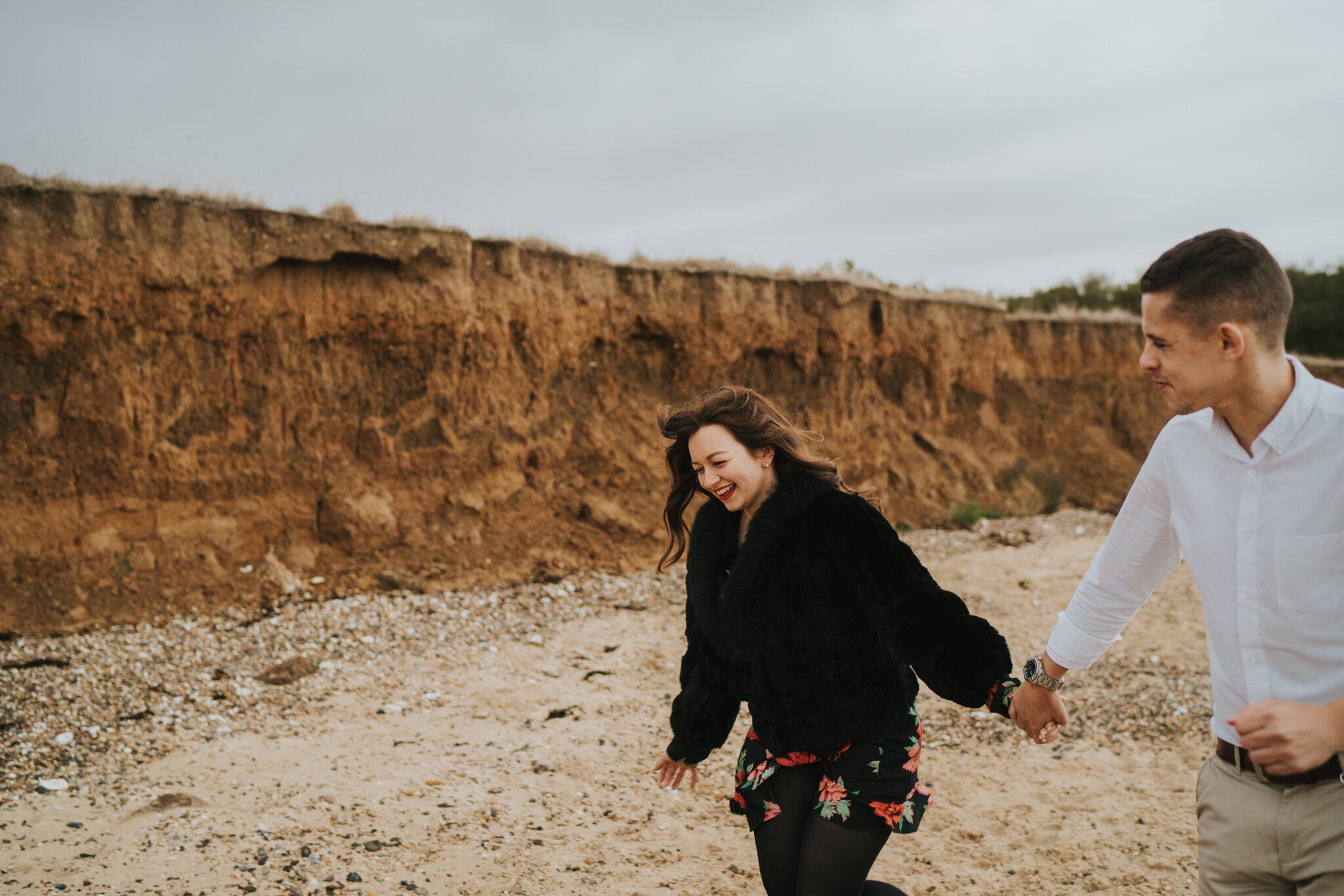 engagement-pre-wedding-hannah-michael-cudmore-grove-east-mersea-grace-elizabeth-colchester-essex-devon-suffolk-and-norfolk-alternative-wedding-and-family-photographer (36 of 51).jpg