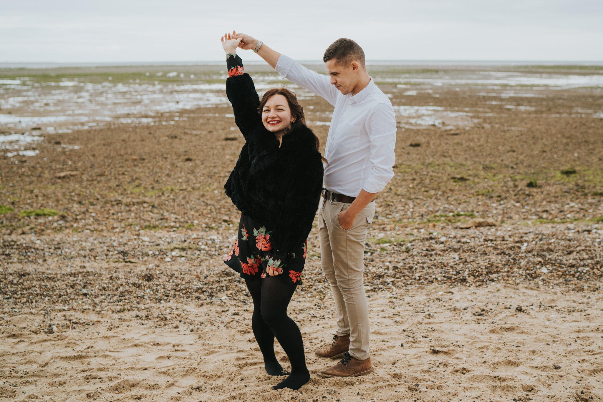 engagement-pre-wedding-hannah-michael-cudmore-grove-east-mersea-grace-elizabeth-colchester-essex-devon-suffolk-and-norfolk-alternative-wedding-and-family-photographer (38 of 51).jpg