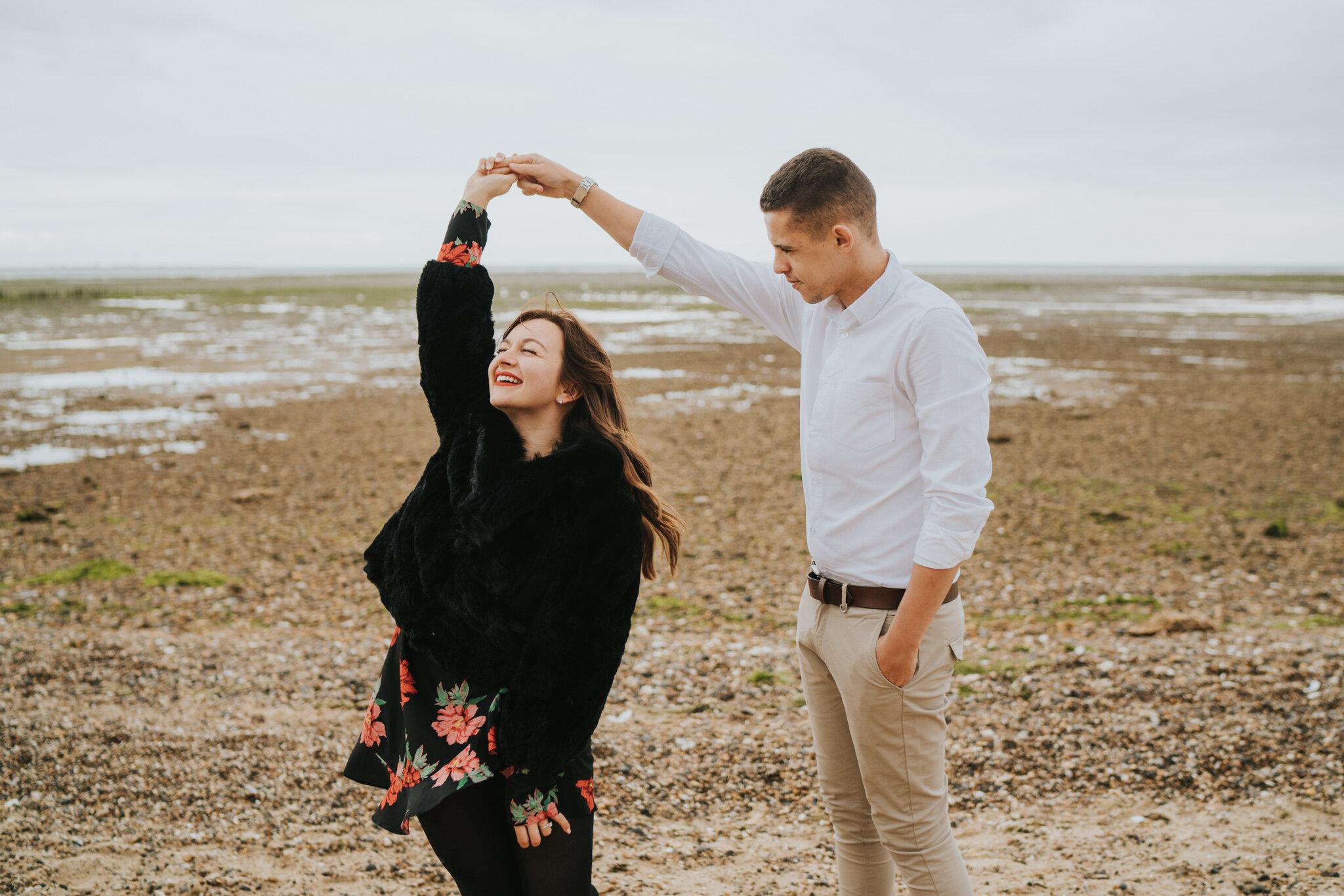 engagement-pre-wedding-hannah-michael-cudmore-grove-east-mersea-grace-elizabeth-colchester-essex-devon-suffolk-and-norfolk-alternative-wedding-and-family-photographer (39 of 51).jpg