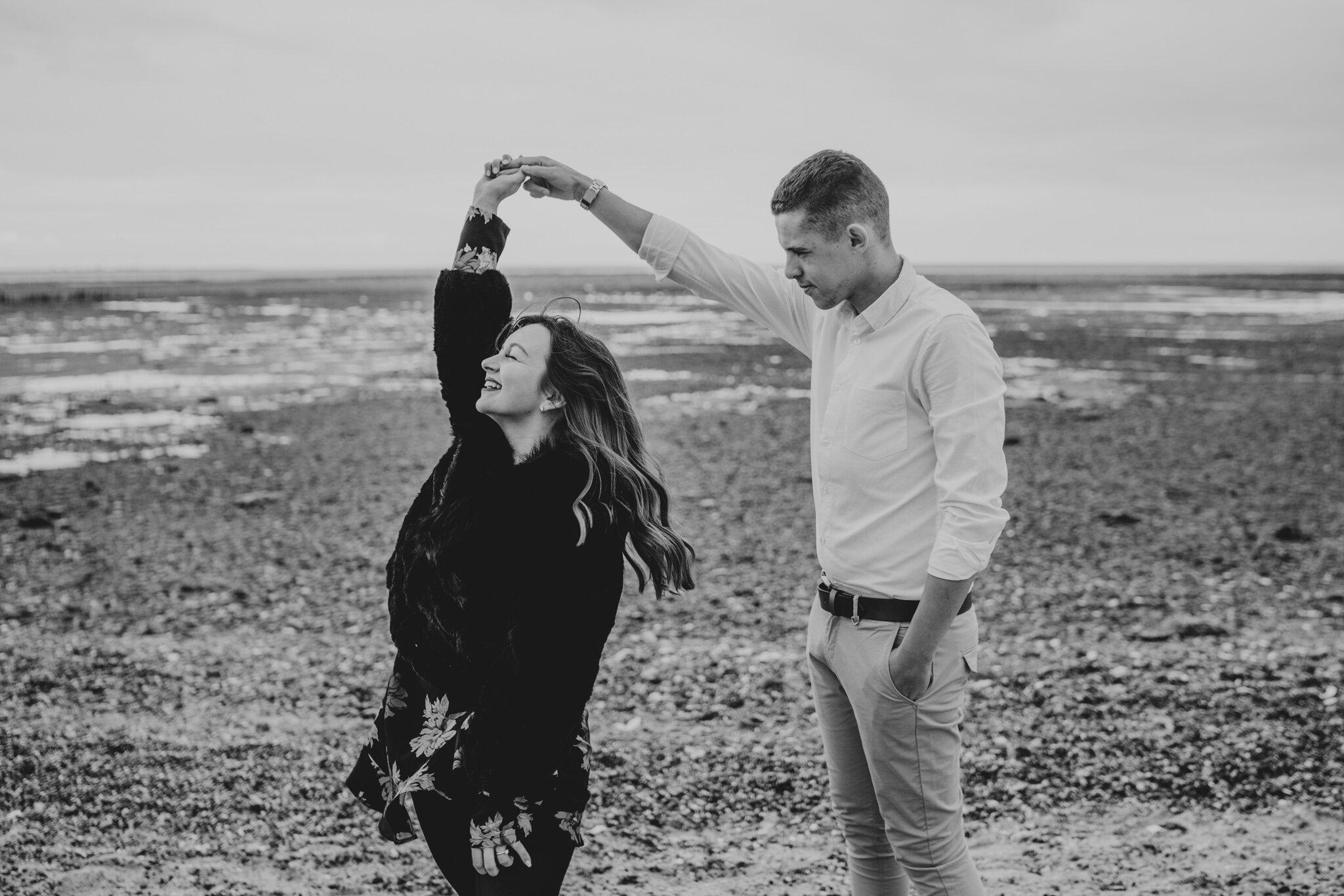engagement-pre-wedding-hannah-michael-cudmore-grove-east-mersea-grace-elizabeth-colchester-essex-devon-suffolk-and-norfolk-alternative-wedding-and-family-photographer (40 of 51).jpg