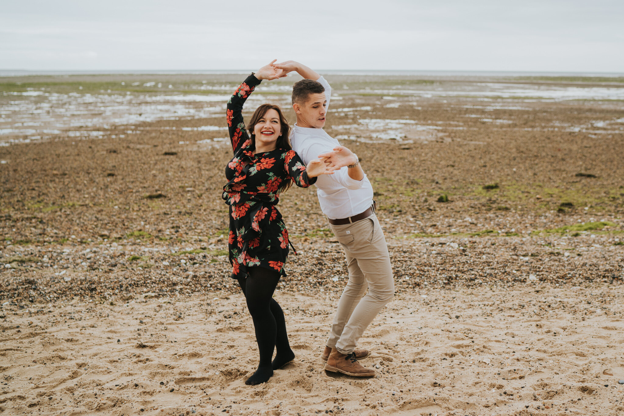 engagement-pre-wedding-hannah-michael-cudmore-grove-east-mersea-grace-elizabeth-colchester-essex-devon-suffolk-and-norfolk-alternative-wedding-and-family-photographer (42 of 51).jpg