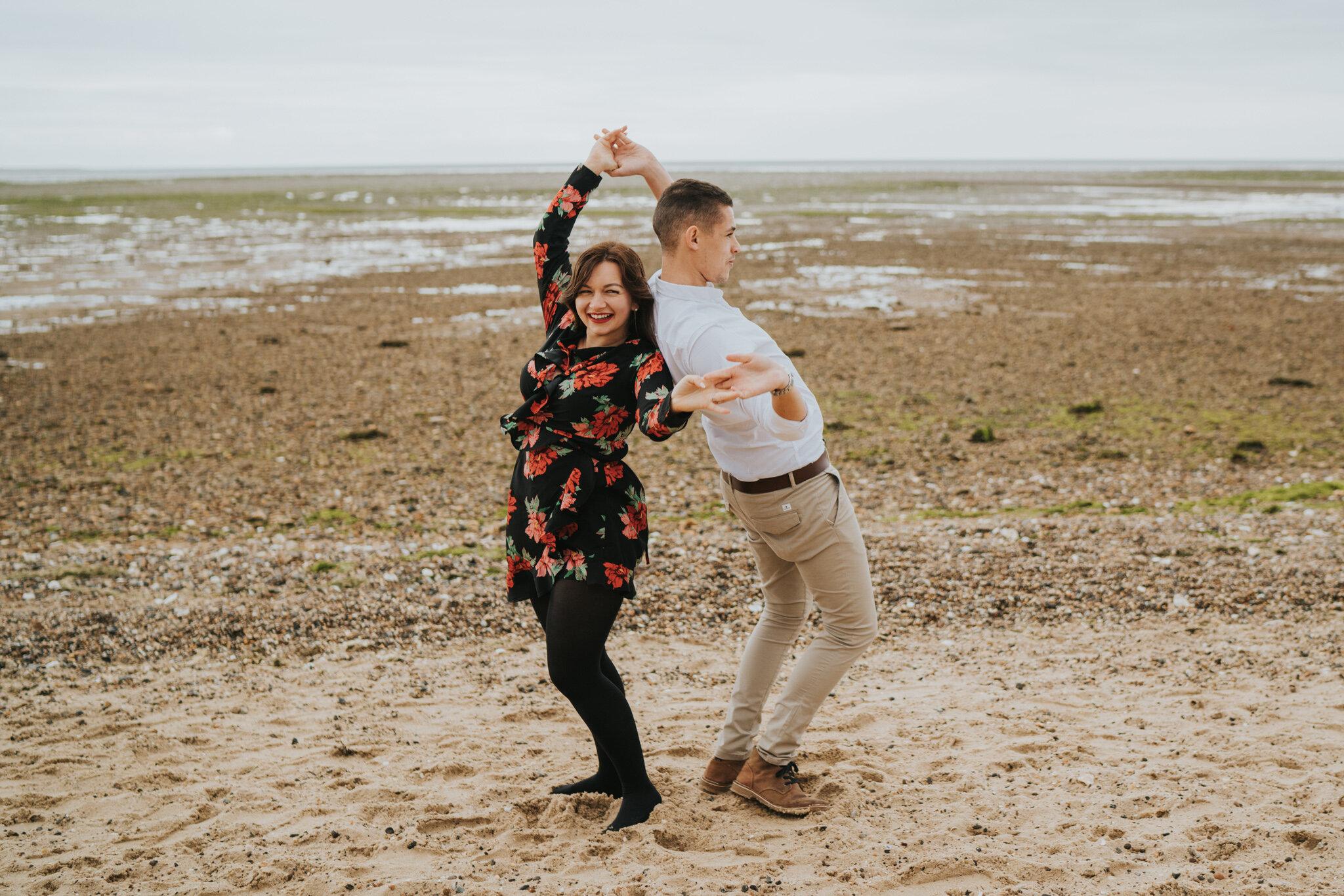engagement-pre-wedding-hannah-michael-cudmore-grove-east-mersea-grace-elizabeth-colchester-essex-devon-suffolk-and-norfolk-alternative-wedding-and-family-photographer (46 of 51).jpg
