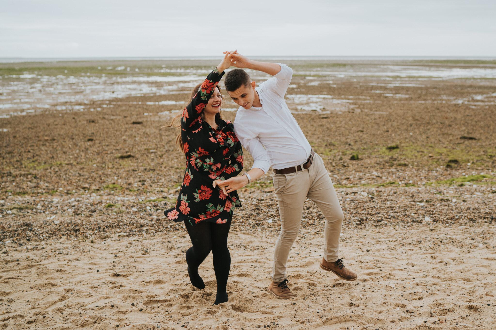 engagement-pre-wedding-hannah-michael-cudmore-grove-east-mersea-grace-elizabeth-colchester-essex-devon-suffolk-and-norfolk-alternative-wedding-and-family-photographer (47 of 51).jpg