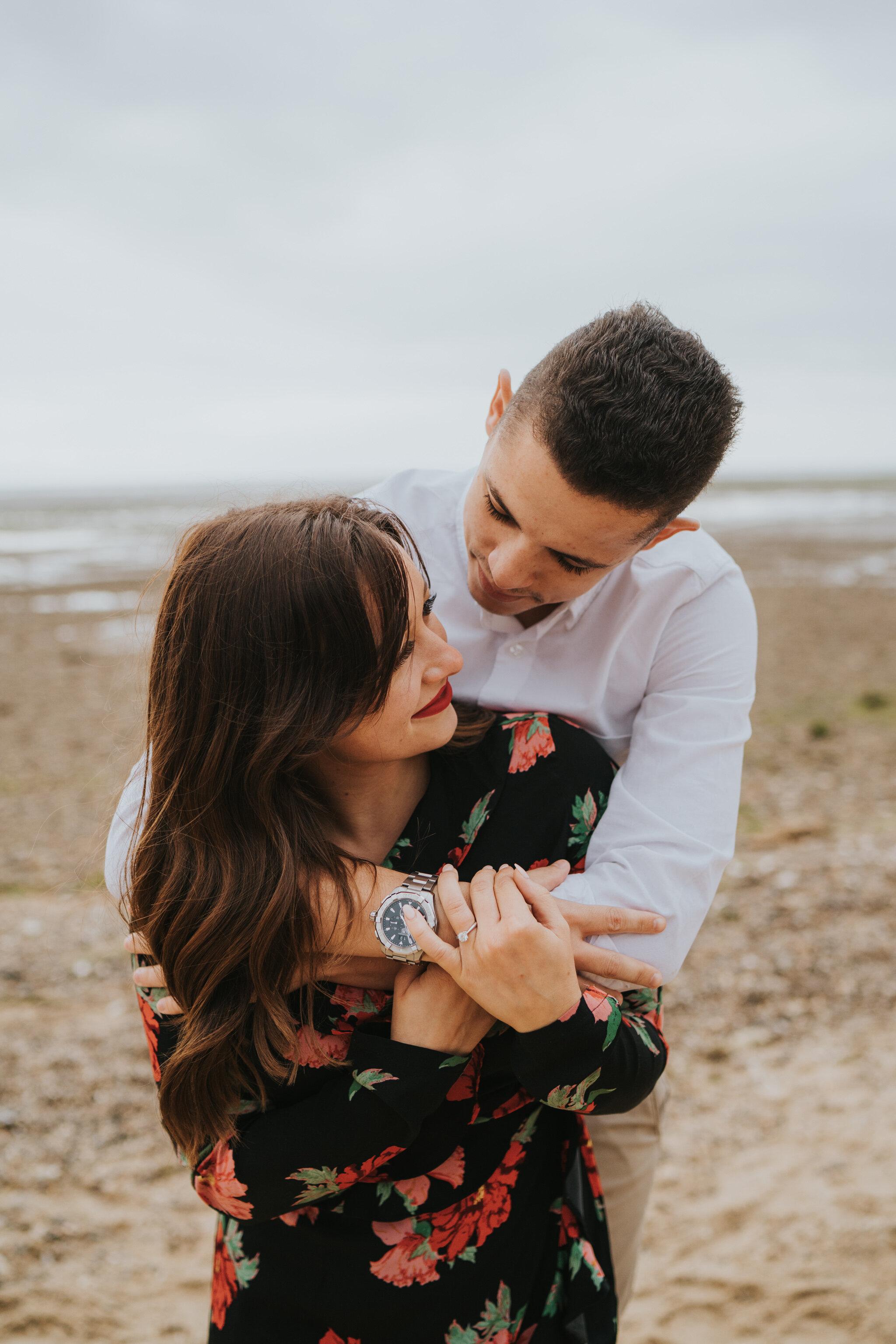 engagement-pre-wedding-hannah-michael-cudmore-grove-east-mersea-grace-elizabeth-colchester-essex-devon-suffolk-and-norfolk-alternative-wedding-and-family-photographer (49 of 51).jpg