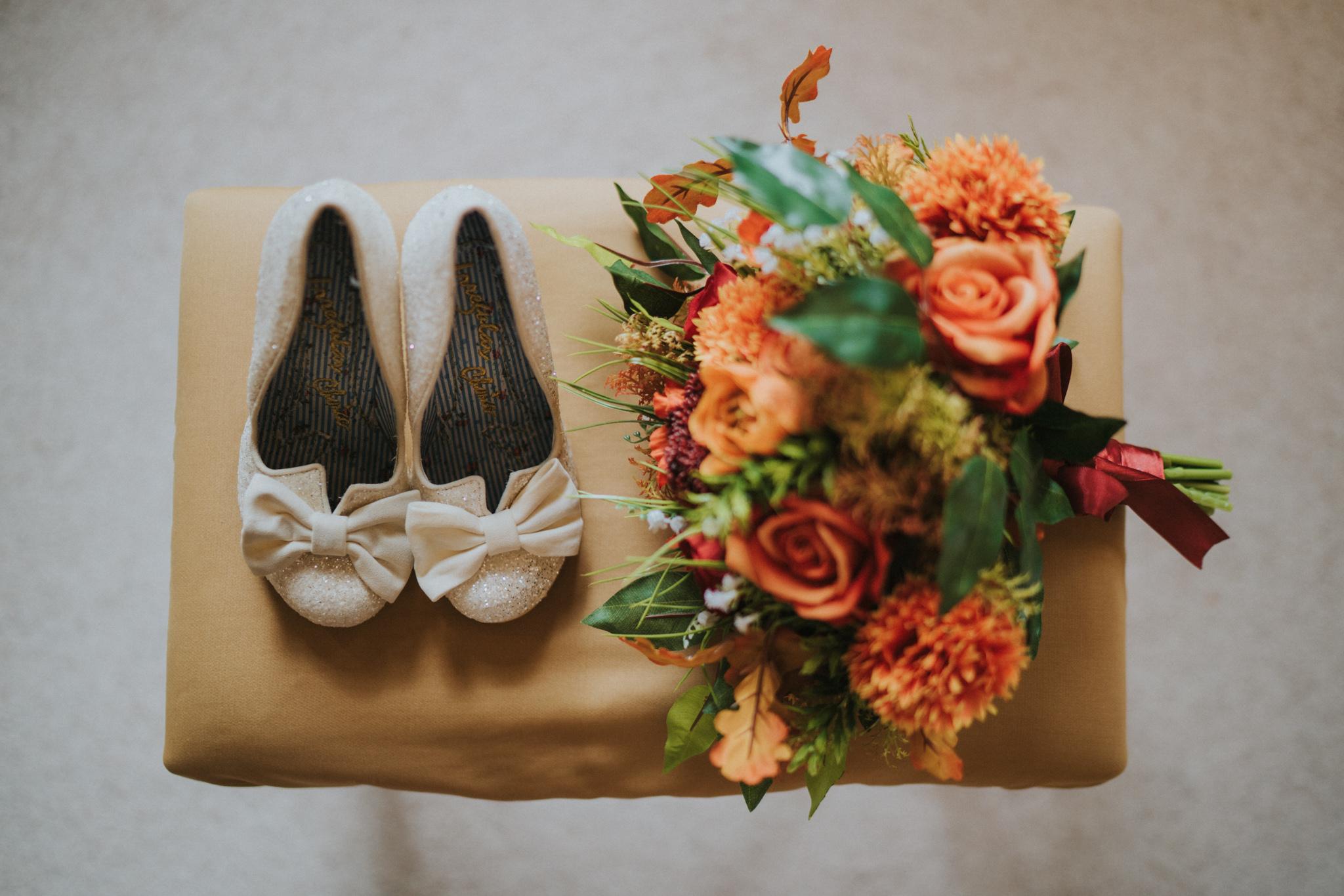 chara-neil-gosfield-hall-wedding-grace-elizabeth-colchester-essex-alternative-wedding-photographer-essex-devon-suffolk-norfolk (1 of 50).jpg