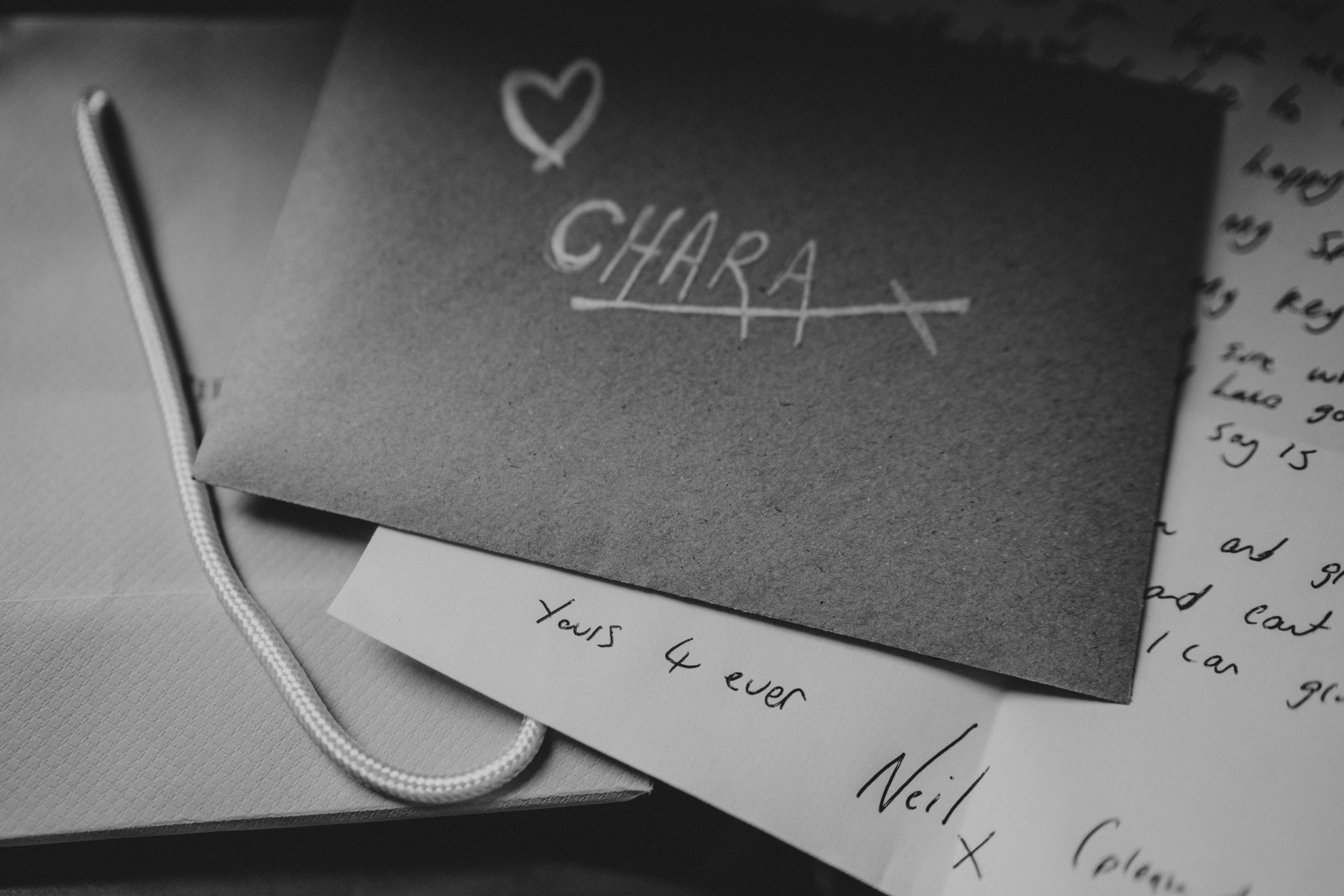 chara-neil-gosfield-hall-wedding-grace-elizabeth-colchester-essex-alternative-wedding-photographer-essex-devon-suffolk-norfolk (3 of 50).jpg