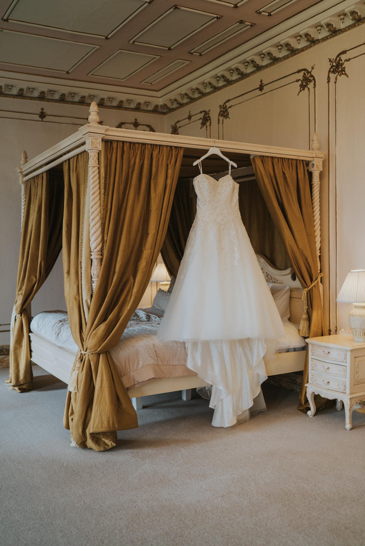 chara-neil-gosfield-hall-wedding-grace-elizabeth-colchester-essex-alternative-wedding-photographer-essex-devon-suffolk-norfolk (2 of 50).jpg