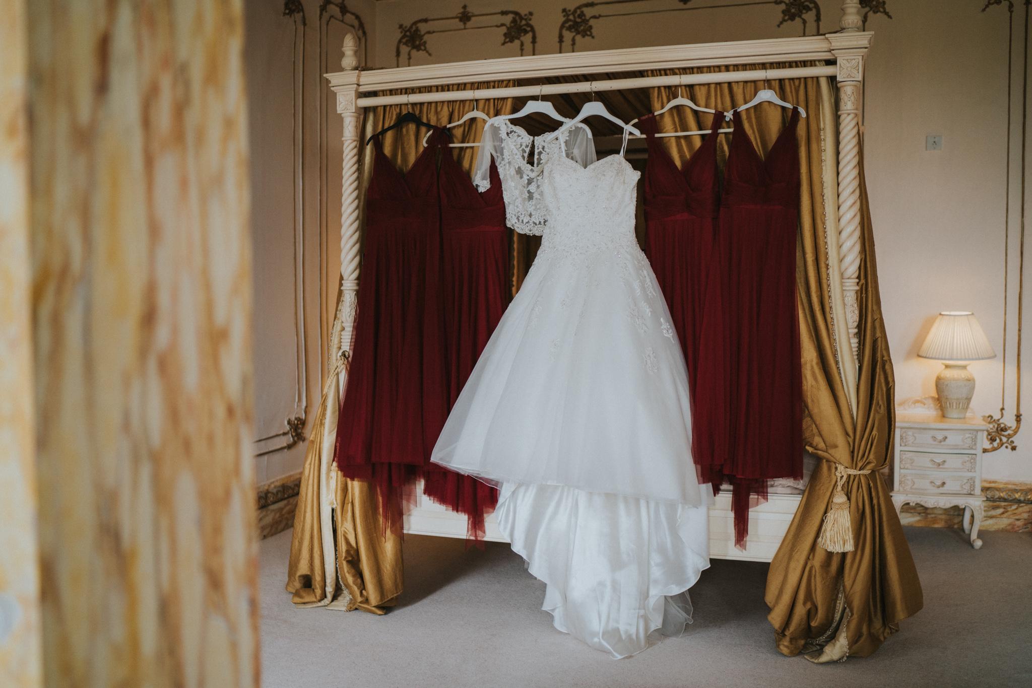 chara-neil-gosfield-hall-wedding-grace-elizabeth-colchester-essex-alternative-wedding-photographer-essex-devon-suffolk-norfolk (4 of 50).jpg
