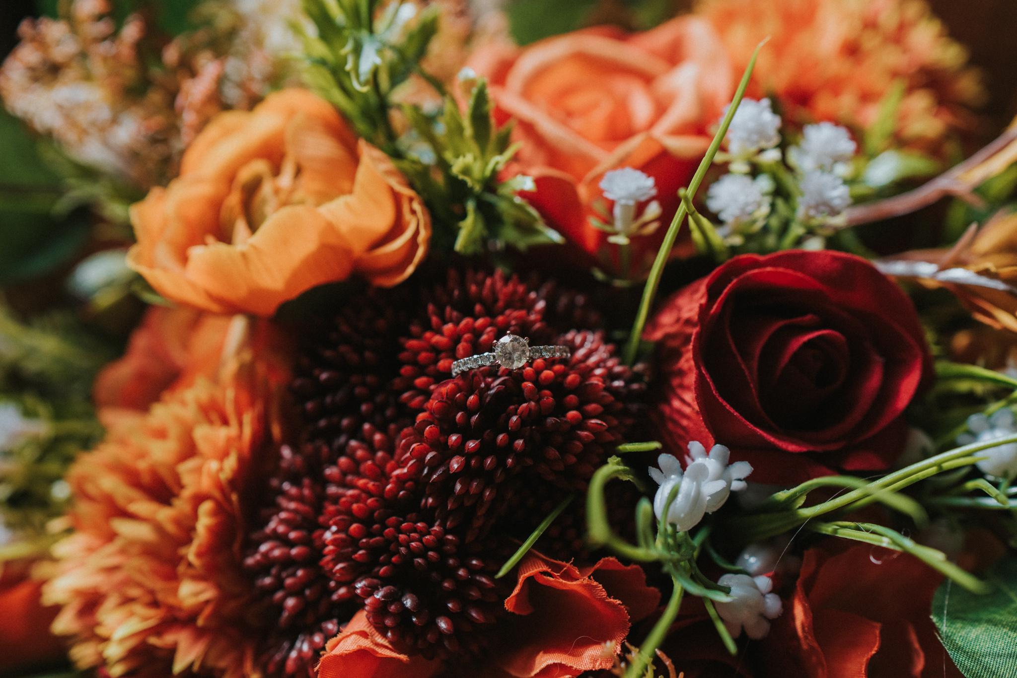 chara-neil-gosfield-hall-wedding-grace-elizabeth-colchester-essex-alternative-wedding-photographer-essex-devon-suffolk-norfolk (6 of 50).jpg