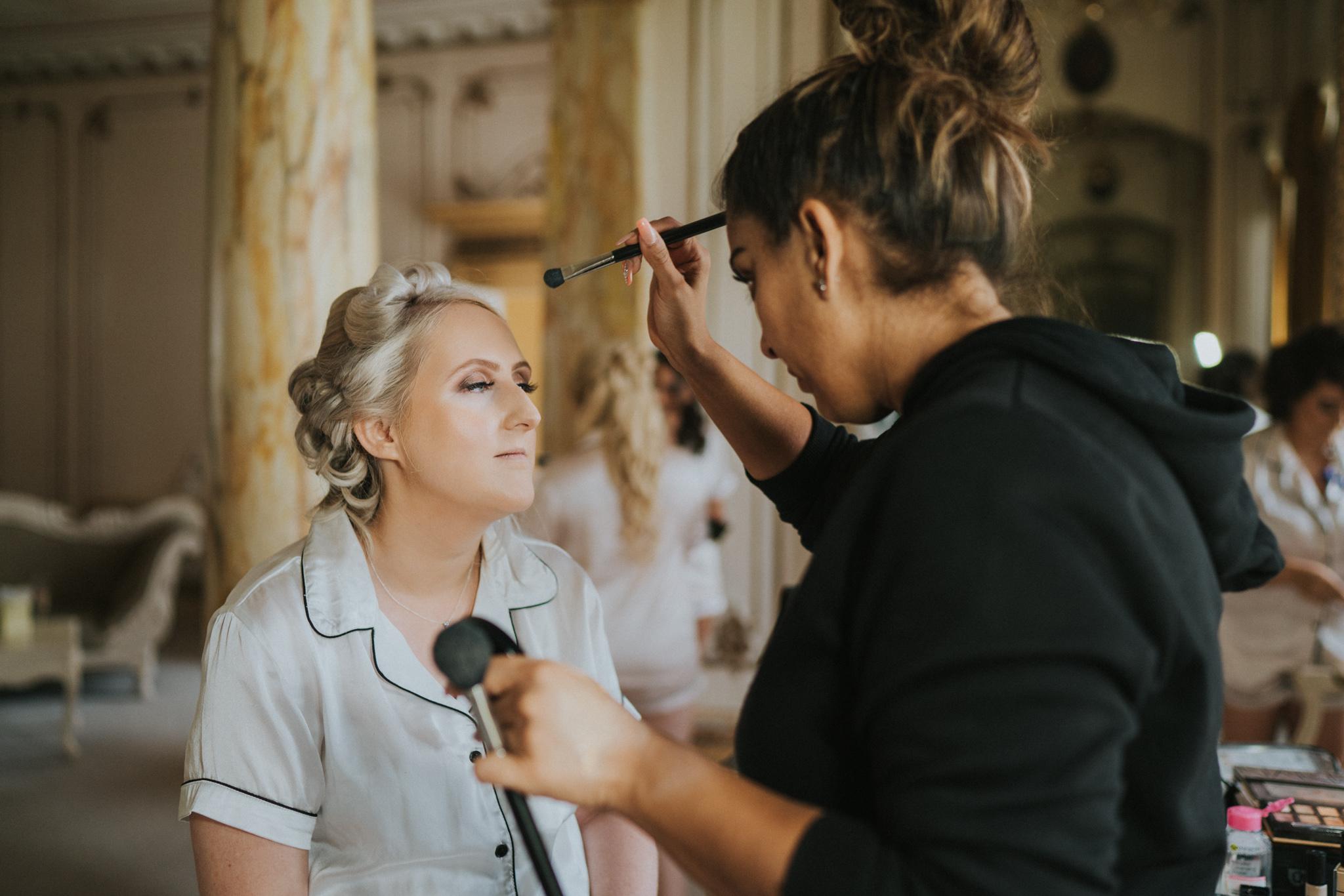 chara-neil-gosfield-hall-wedding-grace-elizabeth-colchester-essex-alternative-wedding-photographer-essex-devon-suffolk-norfolk (9 of 50).jpg