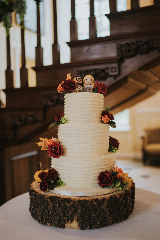 chara-neil-gosfield-hall-wedding-grace-elizabeth-colchester-essex-alternative-wedding-photographer-essex-devon-suffolk-norfolk (11 of 50).jpg