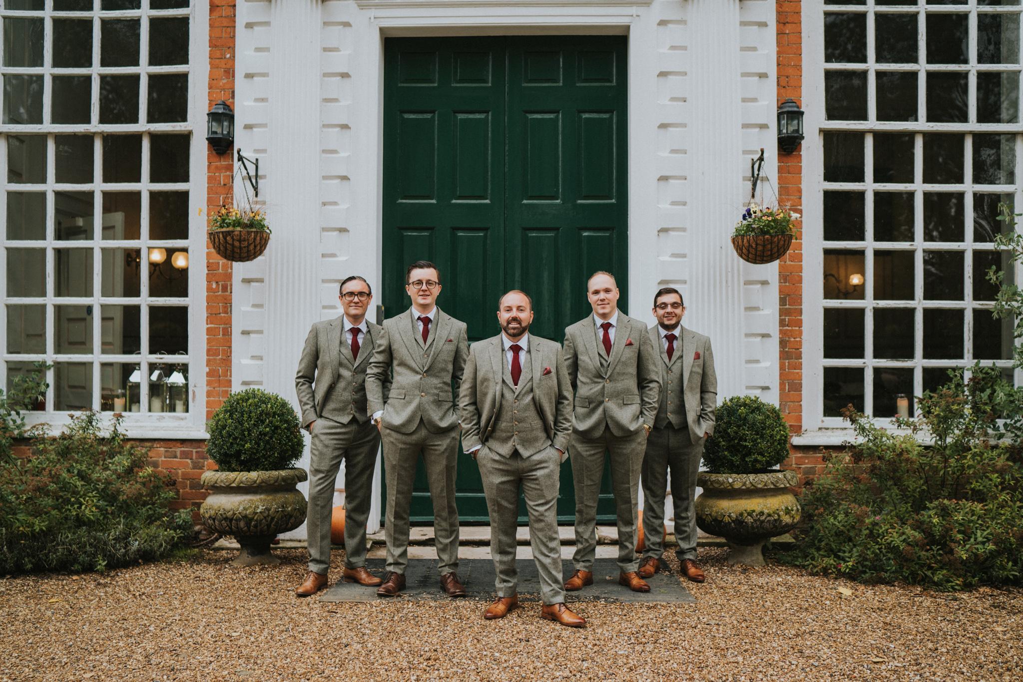 chara-neil-gosfield-hall-wedding-grace-elizabeth-colchester-essex-alternative-wedding-photographer-essex-devon-suffolk-norfolk (12 of 50).jpg