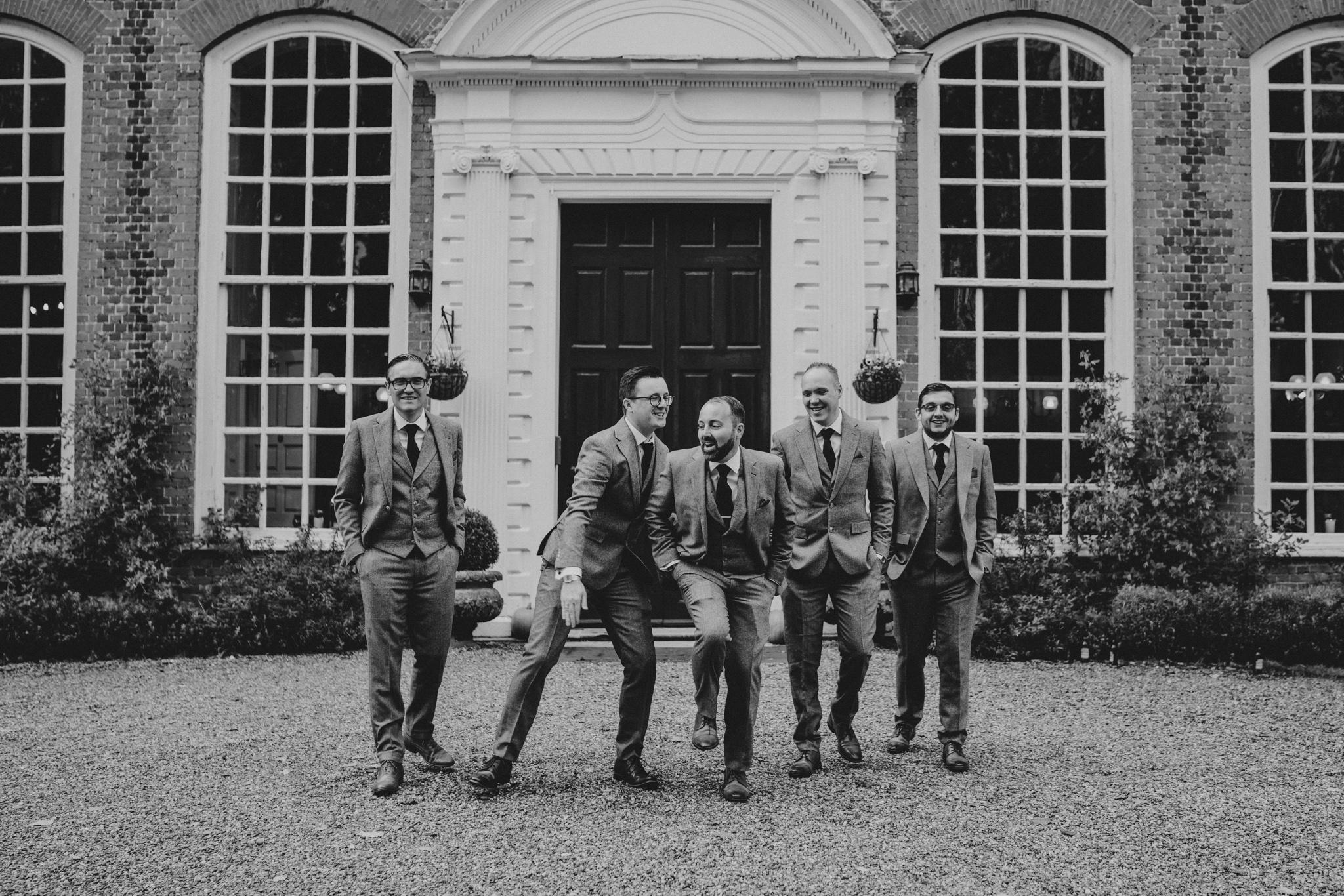 chara-neil-gosfield-hall-wedding-grace-elizabeth-colchester-essex-alternative-wedding-photographer-essex-devon-suffolk-norfolk (13 of 50).jpg