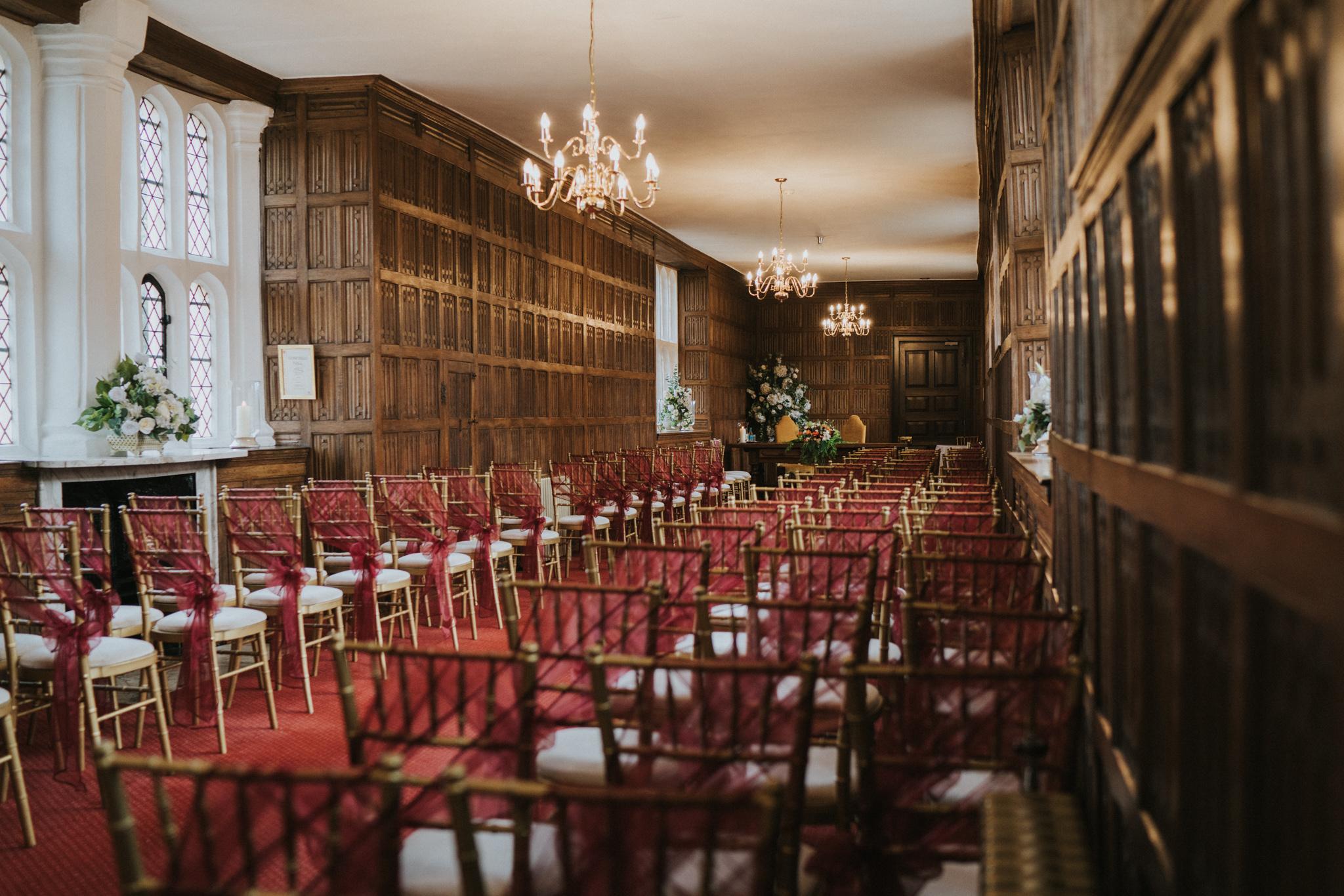 chara-neil-gosfield-hall-wedding-grace-elizabeth-colchester-essex-alternative-wedding-photographer-essex-devon-suffolk-norfolk (18 of 50).jpg