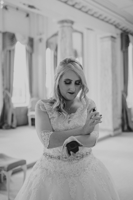 chara-neil-gosfield-hall-wedding-grace-elizabeth-colchester-essex-alternative-wedding-photographer-essex-devon-suffolk-norfolk (21 of 50).jpg