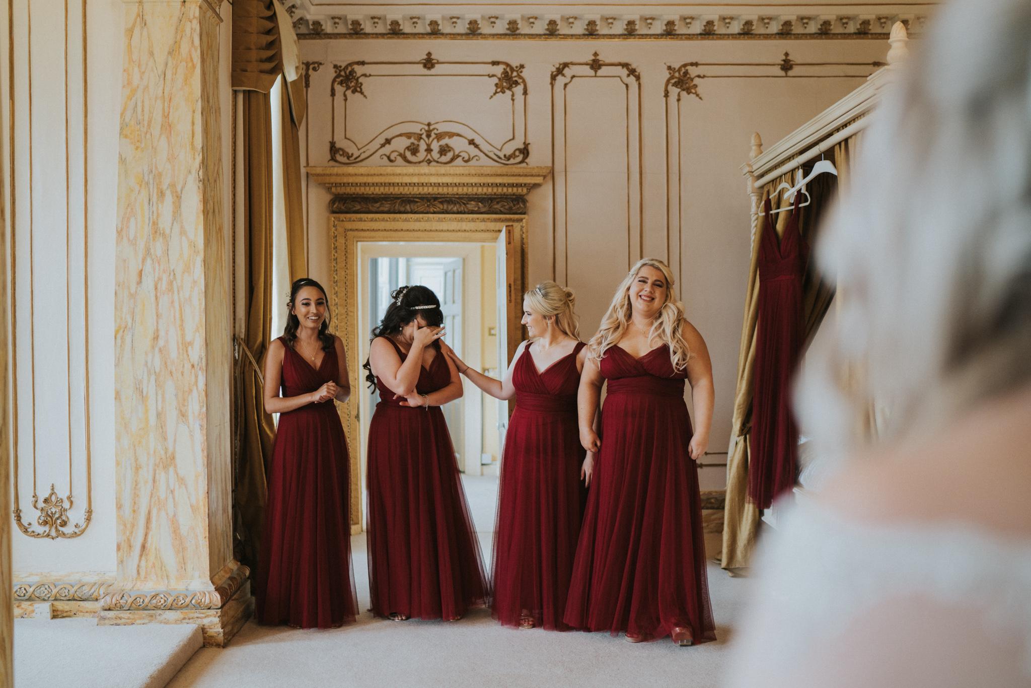 chara-neil-gosfield-hall-wedding-grace-elizabeth-colchester-essex-alternative-wedding-photographer-essex-devon-suffolk-norfolk (22 of 50).jpg