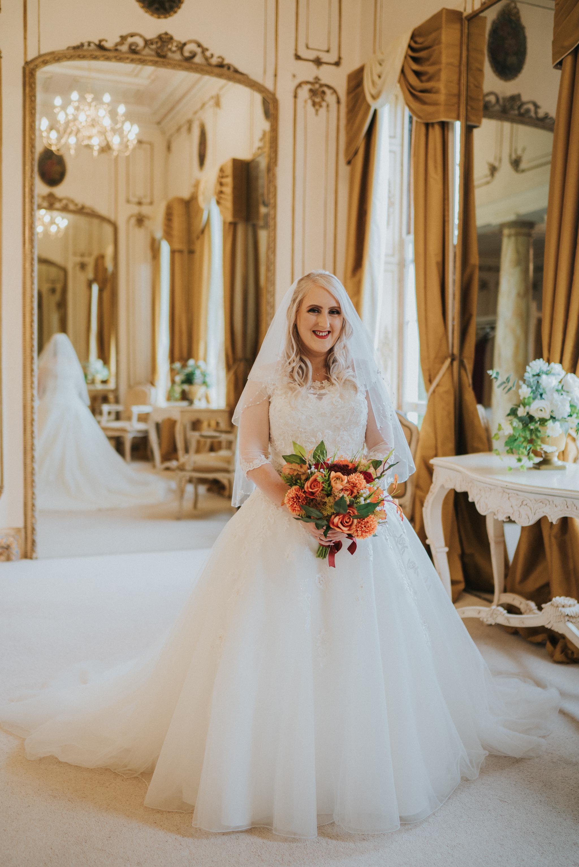 chara-neil-gosfield-hall-wedding-grace-elizabeth-colchester-essex-alternative-wedding-photographer-essex-devon-suffolk-norfolk (23 of 50).jpg