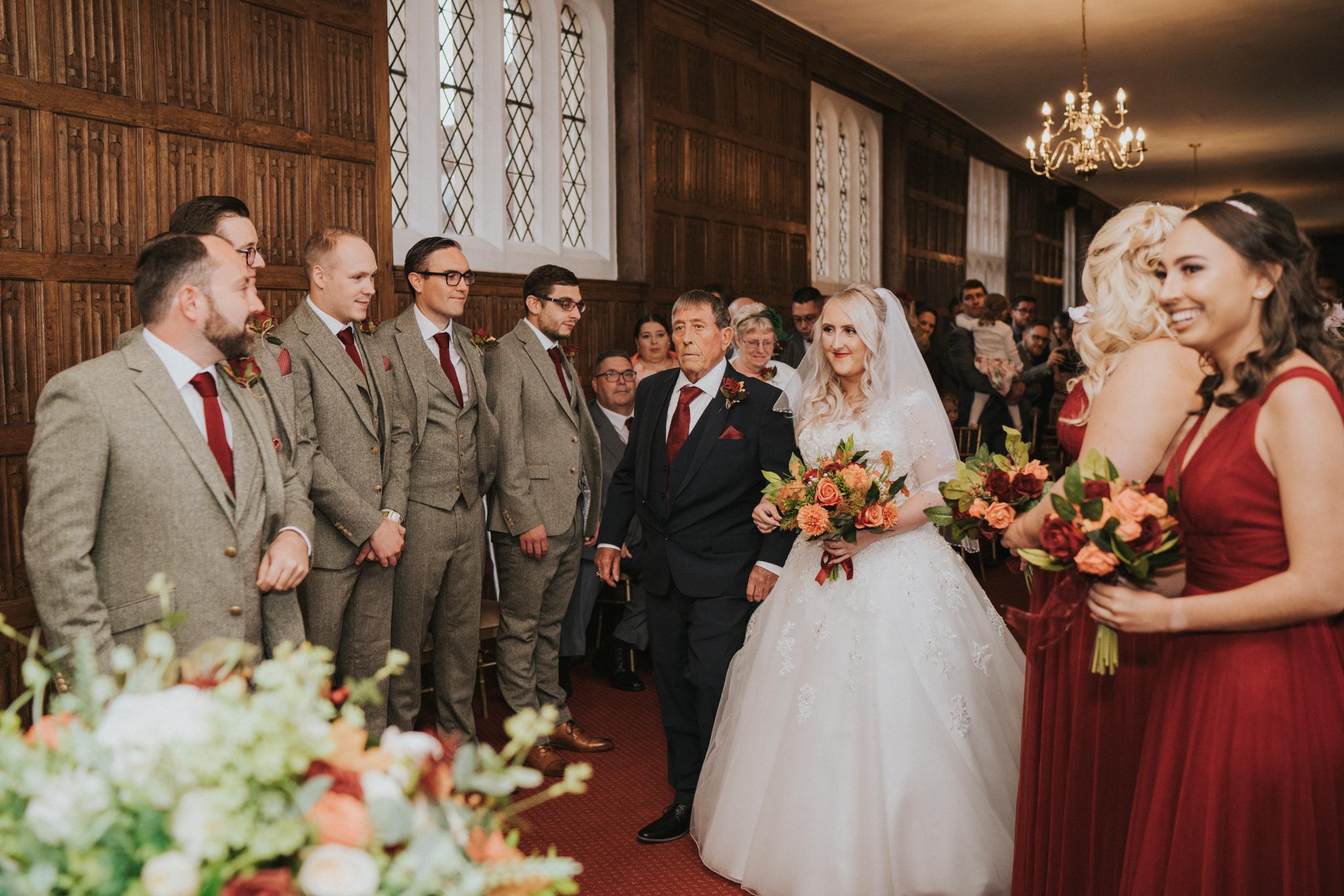 chara-neil-gosfield-hall-wedding-grace-elizabeth-colchester-essex-alternative-wedding-photographer-essex-devon-suffolk-norfolk (25 of 50).jpg