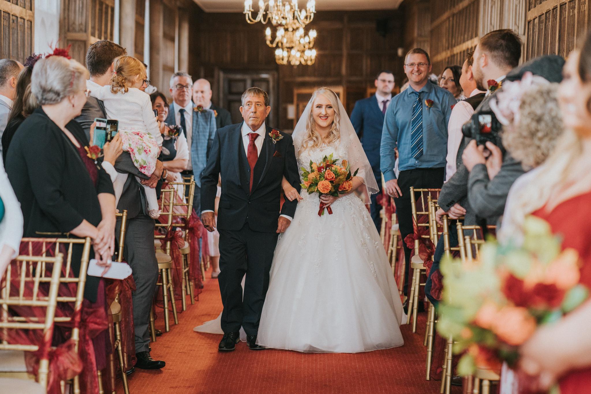 chara-neil-gosfield-hall-wedding-grace-elizabeth-colchester-essex-alternative-wedding-photographer-essex-devon-suffolk-norfolk (26 of 50).jpg