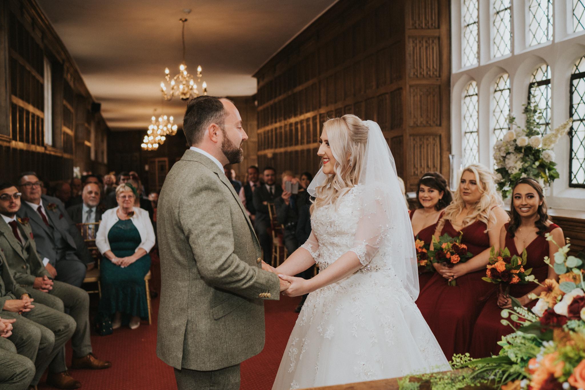 chara-neil-gosfield-hall-wedding-grace-elizabeth-colchester-essex-alternative-wedding-photographer-essex-devon-suffolk-norfolk (27 of 50).jpg