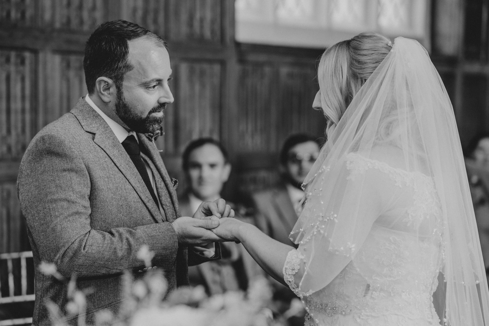 chara-neil-gosfield-hall-wedding-grace-elizabeth-colchester-essex-alternative-wedding-photographer-essex-devon-suffolk-norfolk (28 of 50).jpg