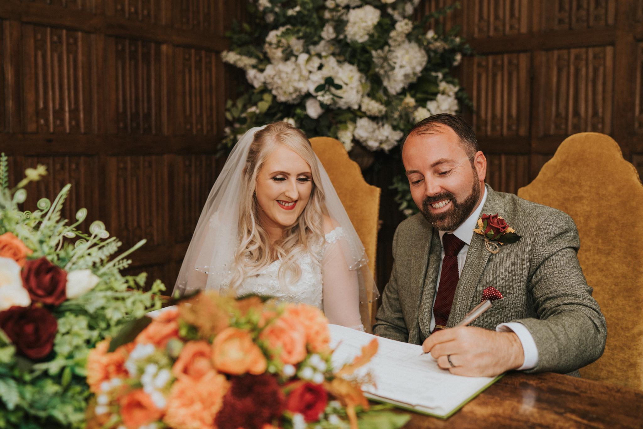 chara-neil-gosfield-hall-wedding-grace-elizabeth-colchester-essex-alternative-wedding-photographer-essex-devon-suffolk-norfolk (29 of 50).jpg