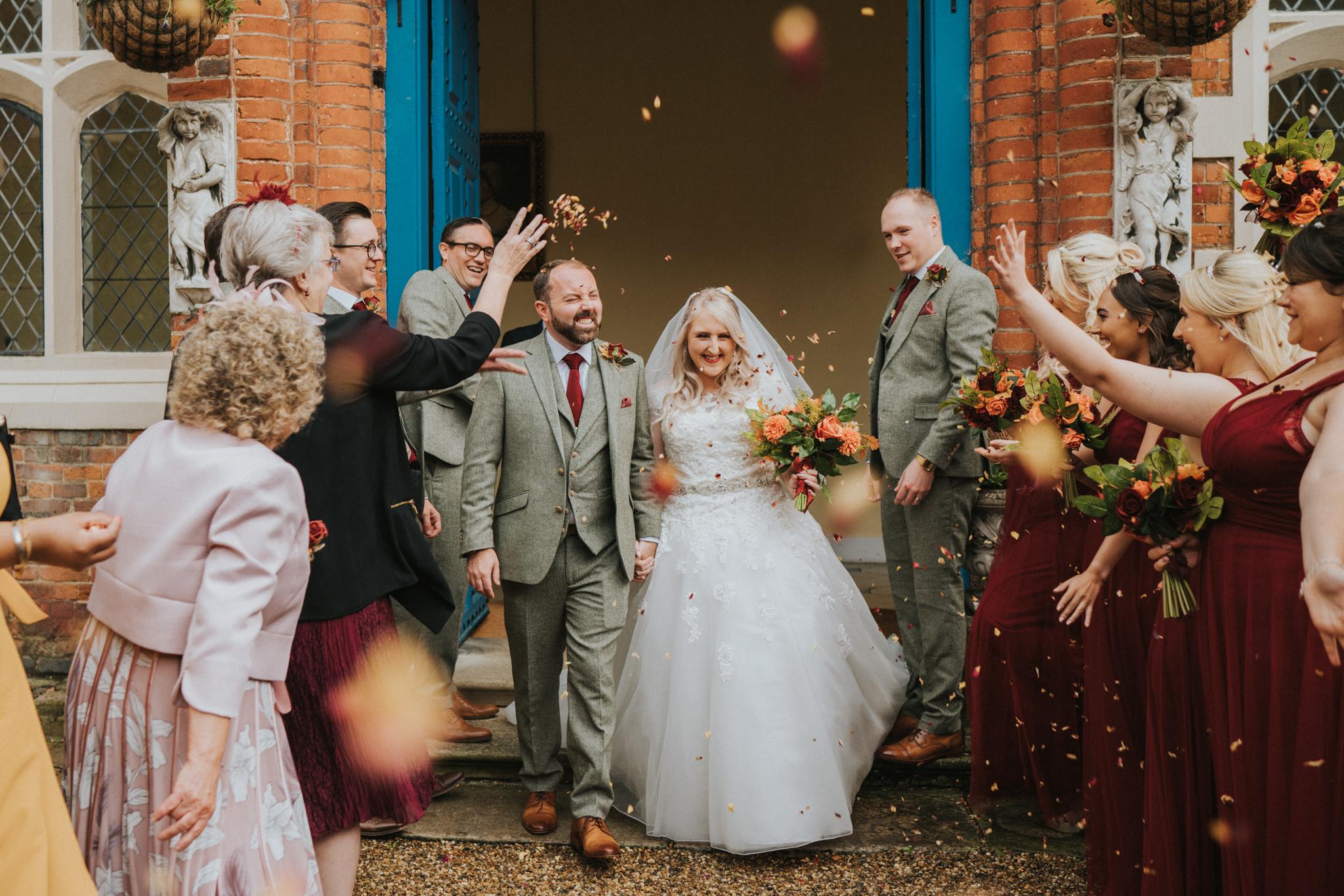 chara-neil-gosfield-hall-wedding-grace-elizabeth-colchester-essex-alternative-wedding-photographer-essex-devon-suffolk-norfolk (30 of 50).jpg