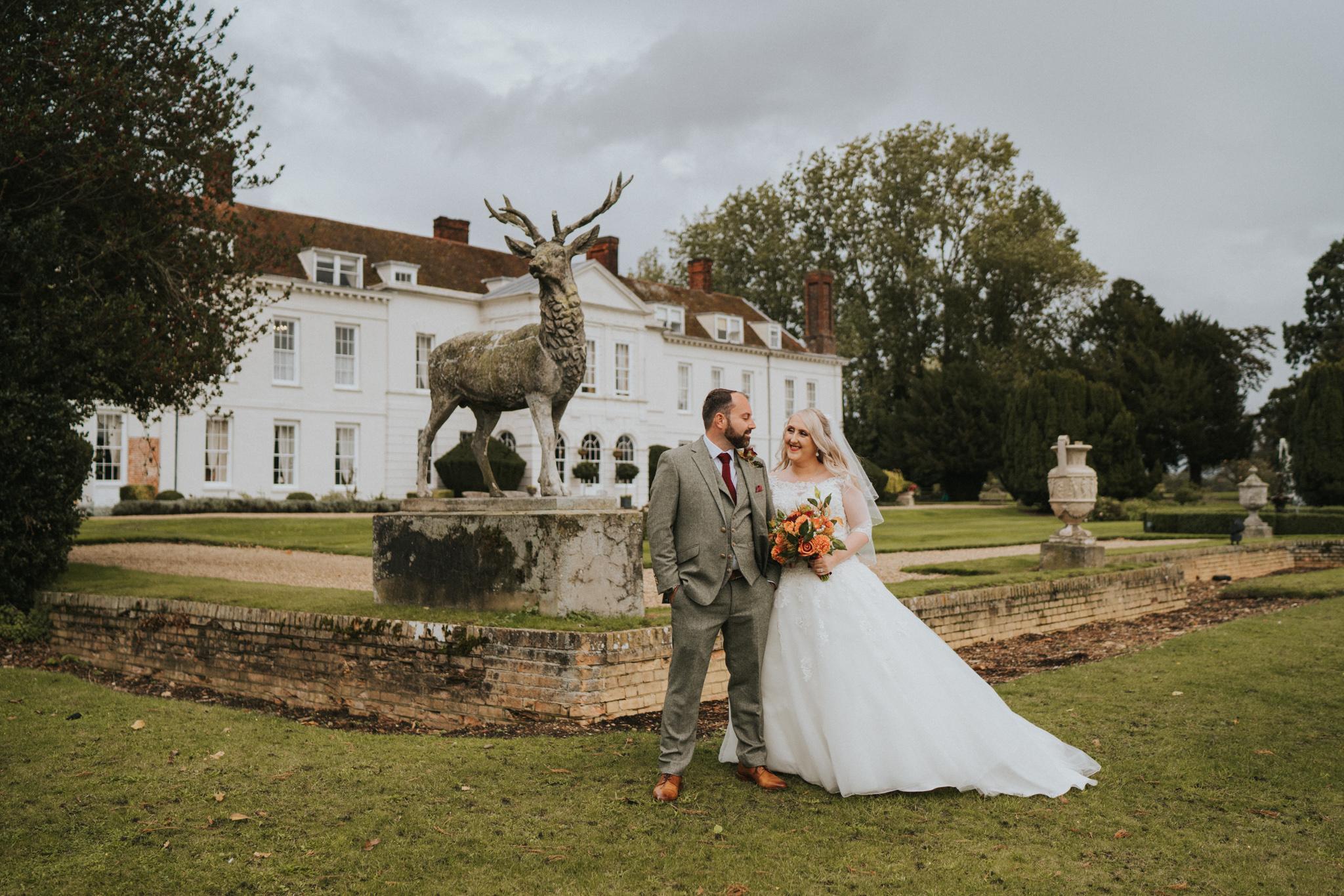 chara-neil-gosfield-hall-wedding-grace-elizabeth-colchester-essex-alternative-wedding-photographer-essex-devon-suffolk-norfolk (33 of 50).jpg