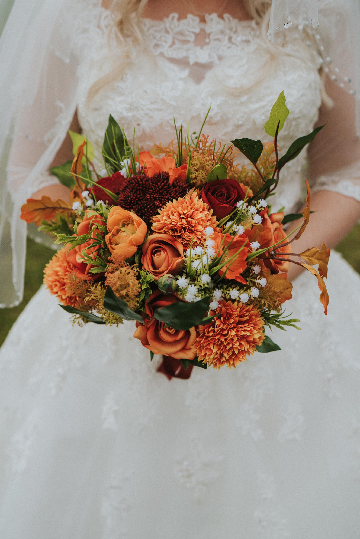 chara-neil-gosfield-hall-wedding-grace-elizabeth-colchester-essex-alternative-wedding-photographer-essex-devon-suffolk-norfolk (34 of 50).jpg