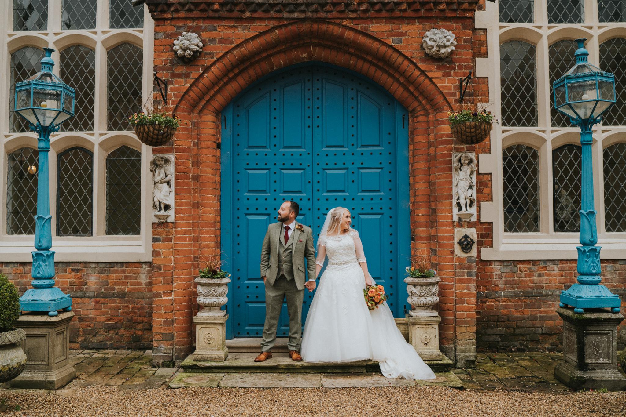 chara-neil-gosfield-hall-wedding-grace-elizabeth-colchester-essex-alternative-wedding-photographer-essex-devon-suffolk-norfolk (36 of 50).jpg
