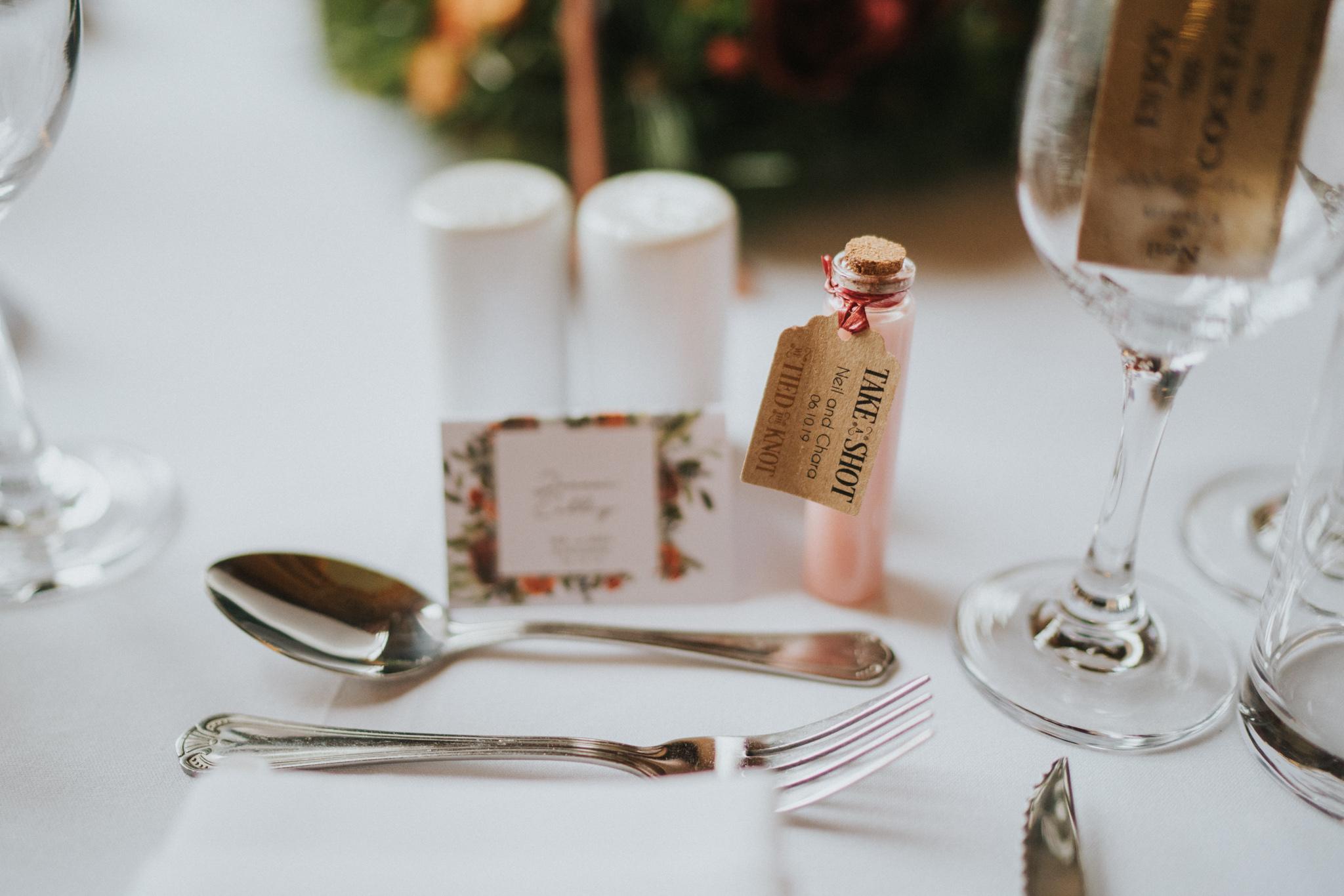 chara-neil-gosfield-hall-wedding-grace-elizabeth-colchester-essex-alternative-wedding-photographer-essex-devon-suffolk-norfolk (38 of 50).jpg
