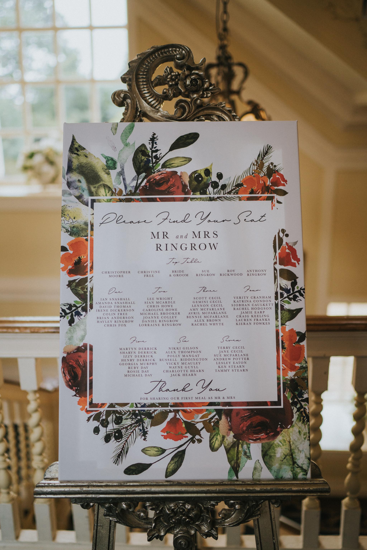 chara-neil-gosfield-hall-wedding-grace-elizabeth-colchester-essex-alternative-wedding-photographer-essex-devon-suffolk-norfolk (37 of 50).jpg