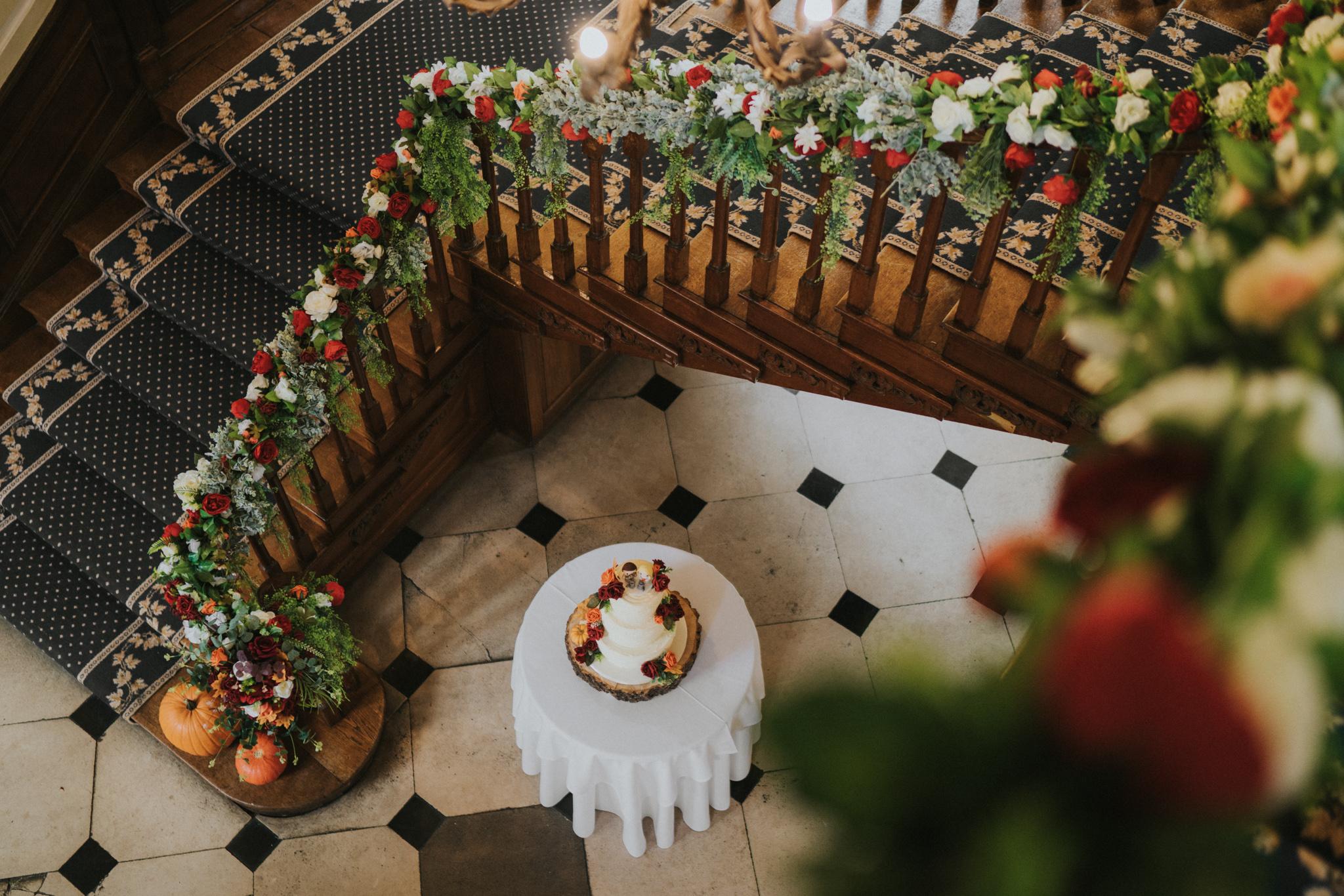 chara-neil-gosfield-hall-wedding-grace-elizabeth-colchester-essex-alternative-wedding-photographer-essex-devon-suffolk-norfolk (40 of 50).jpg