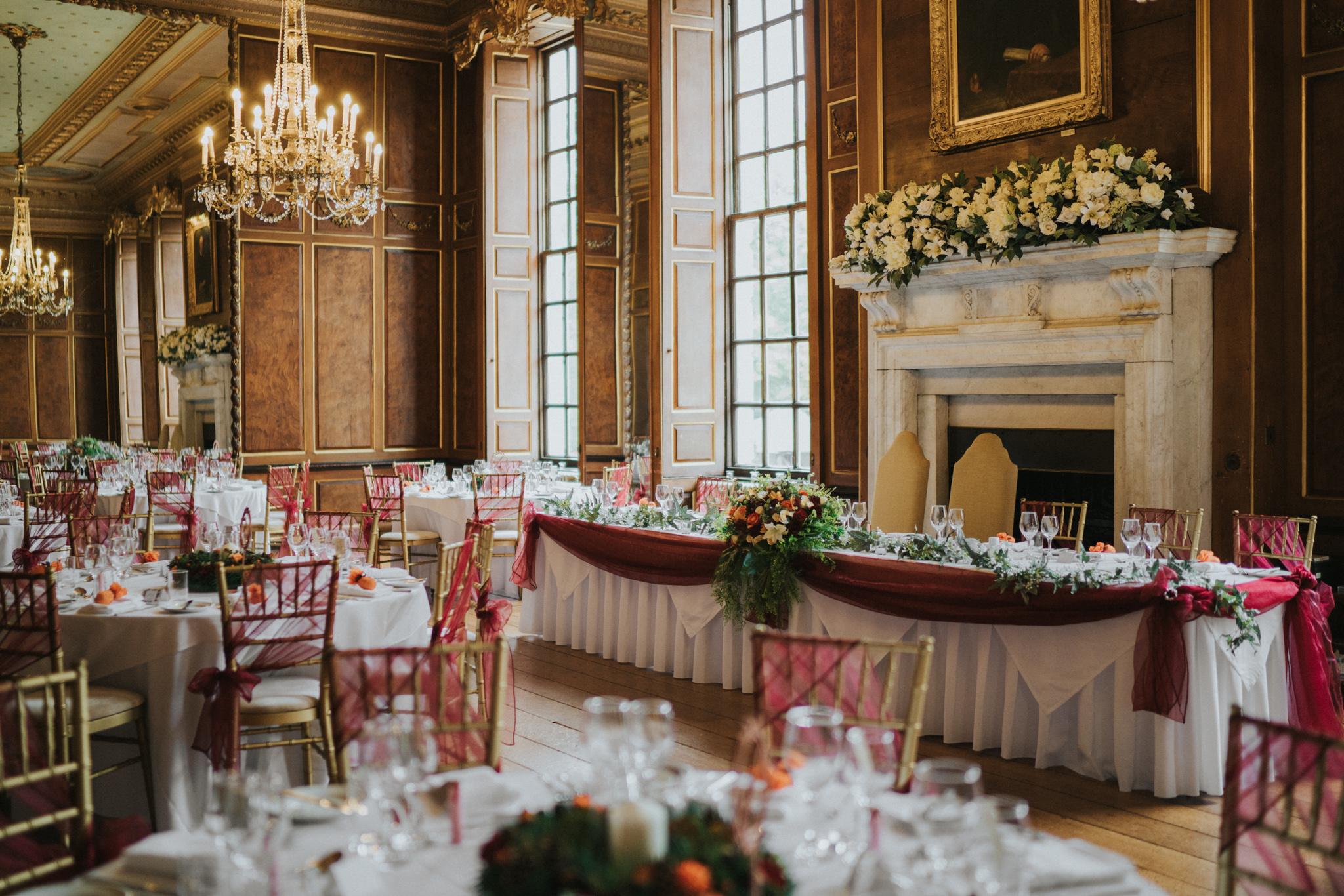 chara-neil-gosfield-hall-wedding-grace-elizabeth-colchester-essex-alternative-wedding-photographer-essex-devon-suffolk-norfolk (39 of 50).jpg