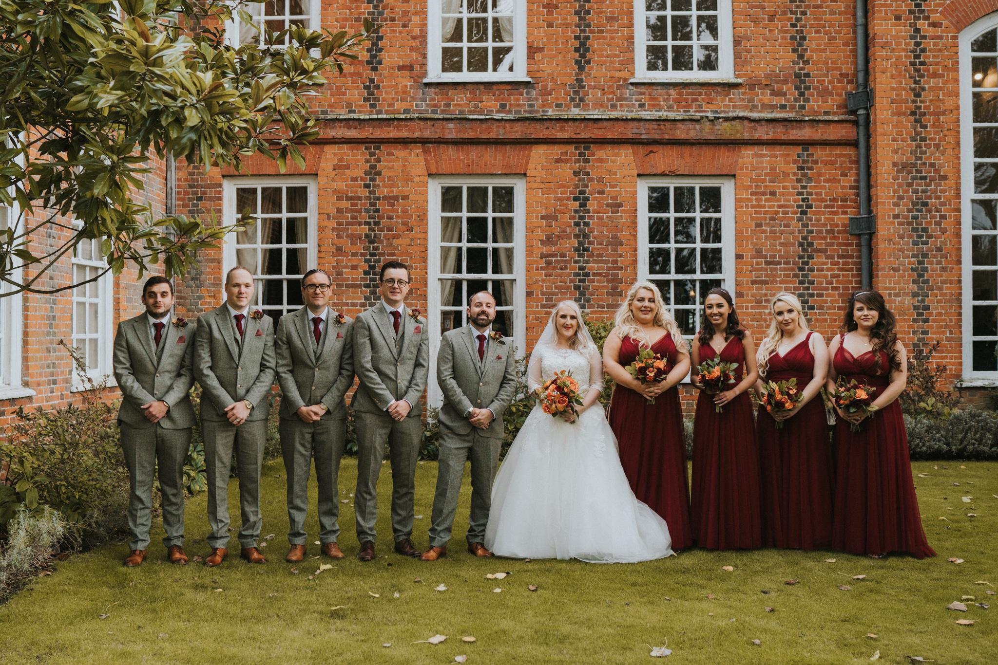 chara-neil-gosfield-hall-wedding-grace-elizabeth-colchester-essex-alternative-wedding-photographer-essex-devon-suffolk-norfolk (42 of 50).jpg