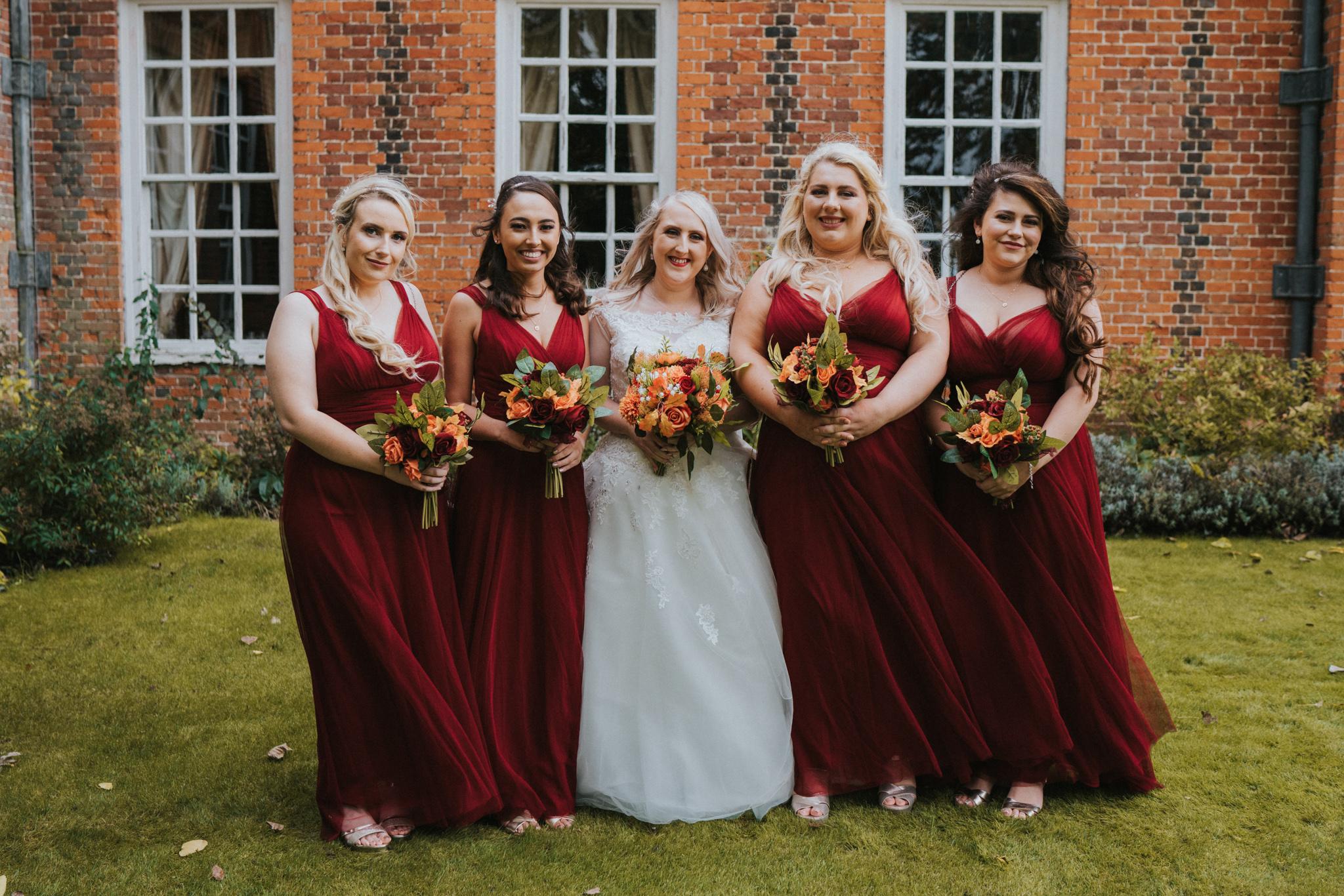 chara-neil-gosfield-hall-wedding-grace-elizabeth-colchester-essex-alternative-wedding-photographer-essex-devon-suffolk-norfolk (43 of 50).jpg