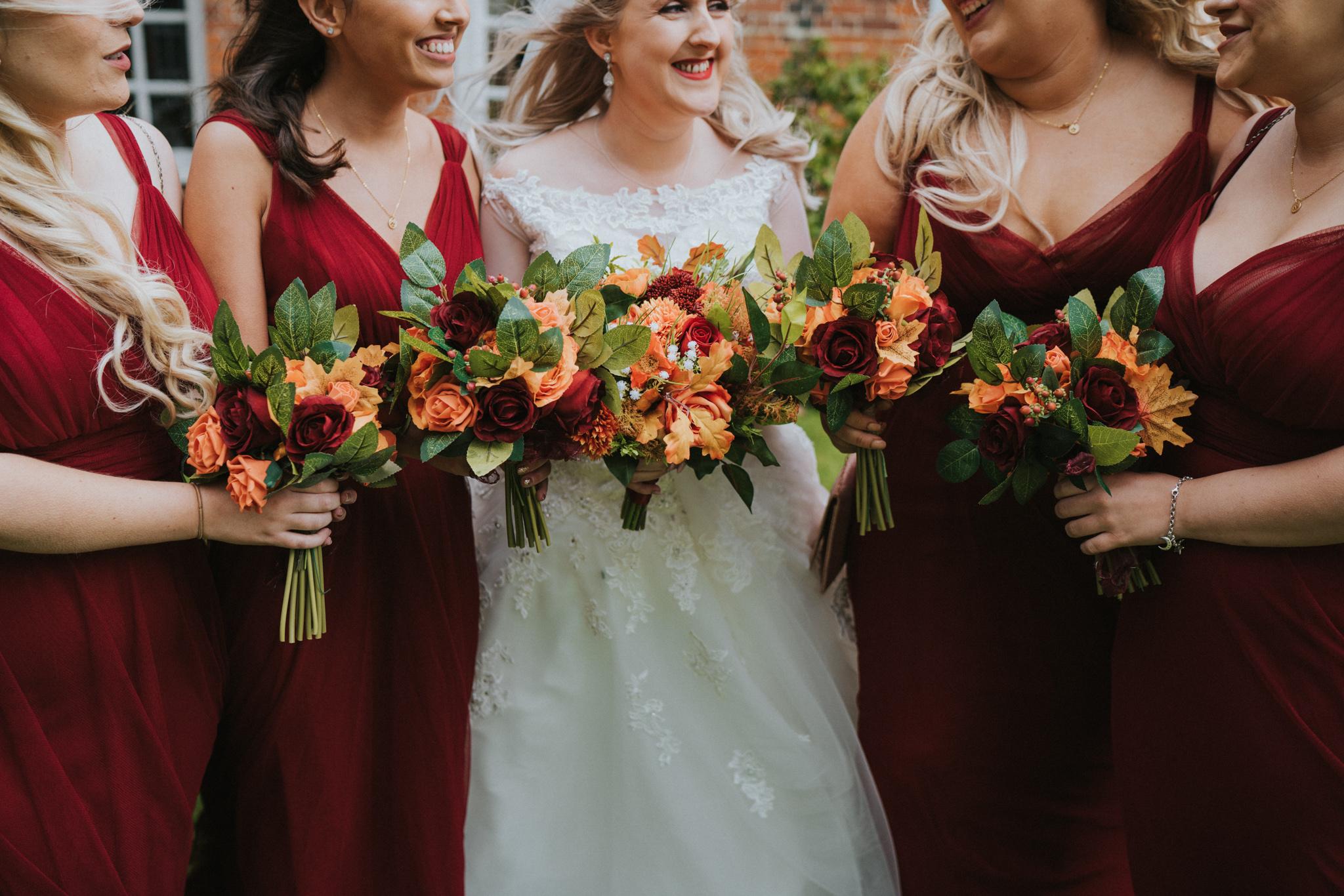 chara-neil-gosfield-hall-wedding-grace-elizabeth-colchester-essex-alternative-wedding-photographer-essex-devon-suffolk-norfolk (44 of 50).jpg