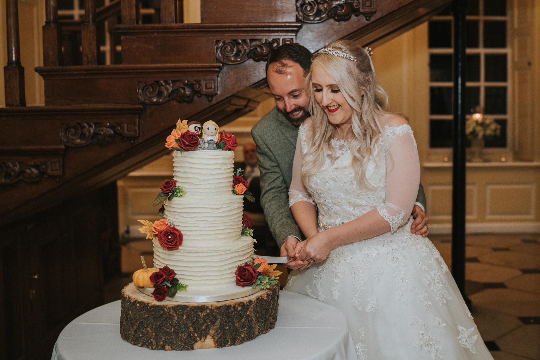 chara-neil-gosfield-hall-wedding-grace-elizabeth-colchester-essex-alternative-wedding-photographer-essex-devon-suffolk-norfolk (46 of 50).jpg