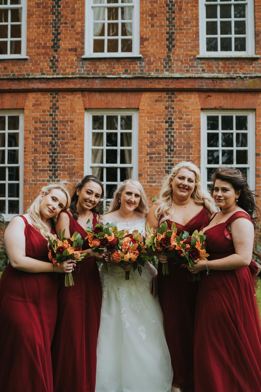 chara-neil-gosfield-hall-wedding-grace-elizabeth-colchester-essex-alternative-wedding-photographer-essex-devon-suffolk-norfolk (45 of 50).jpg