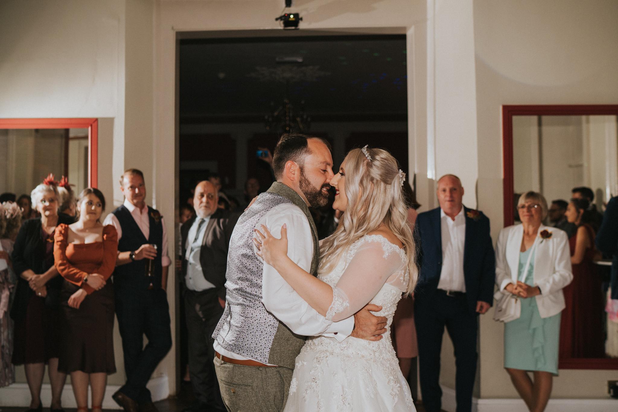 chara-neil-gosfield-hall-wedding-grace-elizabeth-colchester-essex-alternative-wedding-photographer-essex-devon-suffolk-norfolk (47 of 50).jpg