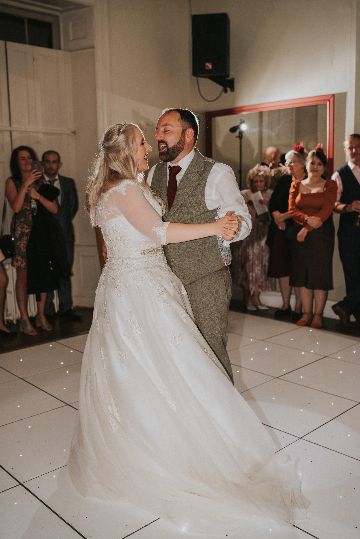 chara-neil-gosfield-hall-wedding-grace-elizabeth-colchester-essex-alternative-wedding-photographer-essex-devon-suffolk-norfolk (48 of 50).jpg