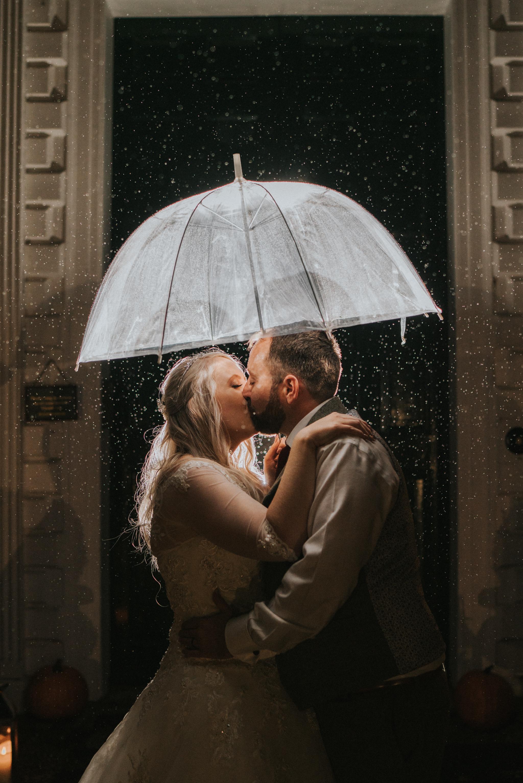 chara-neil-gosfield-hall-wedding-grace-elizabeth-colchester-essex-alternative-wedding-photographer-essex-devon-suffolk-norfolk (49 of 50).jpg