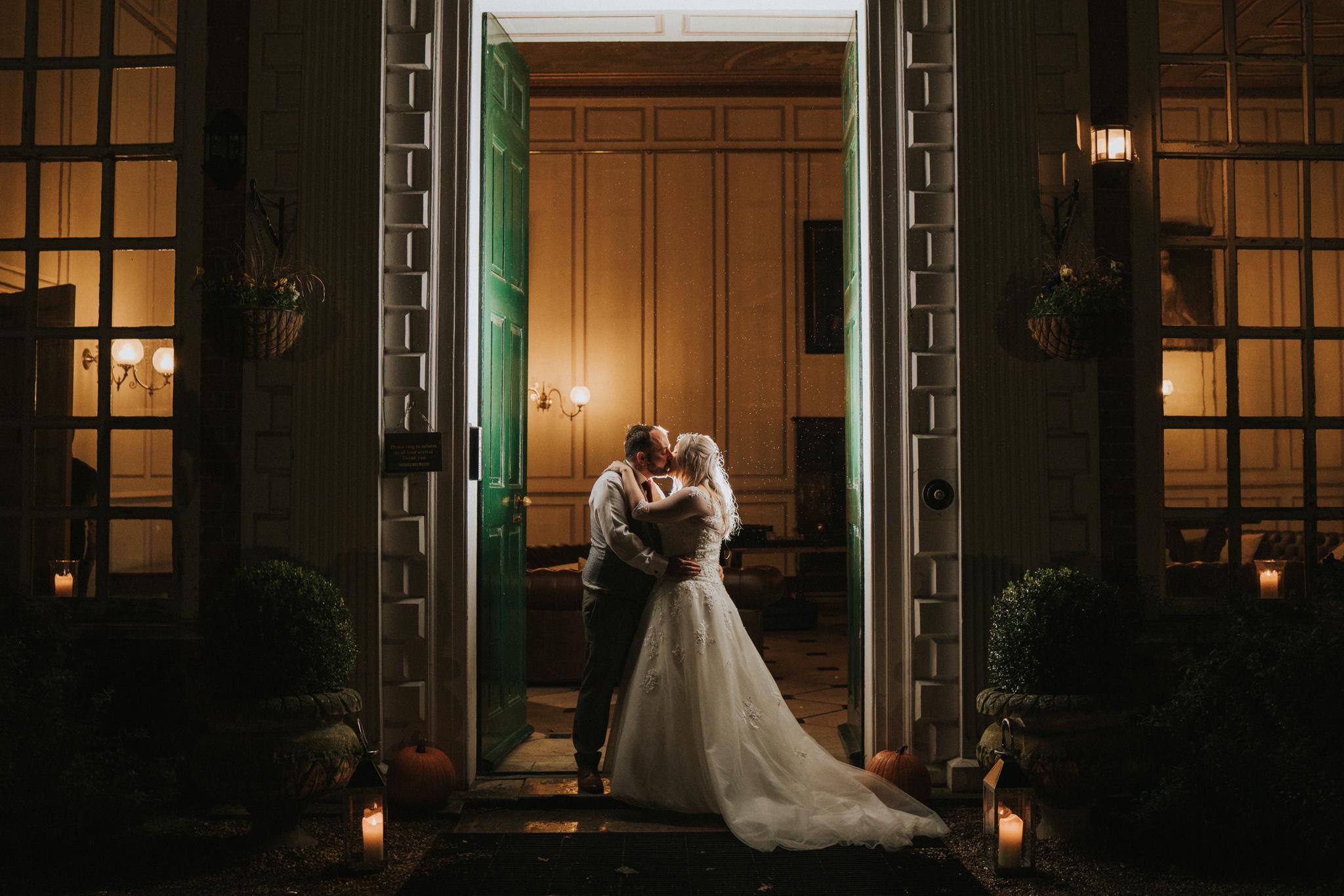 chara-neil-gosfield-hall-wedding-grace-elizabeth-colchester-essex-alternative-wedding-photographer-essex-devon-suffolk-norfolk (50 of 50).jpg