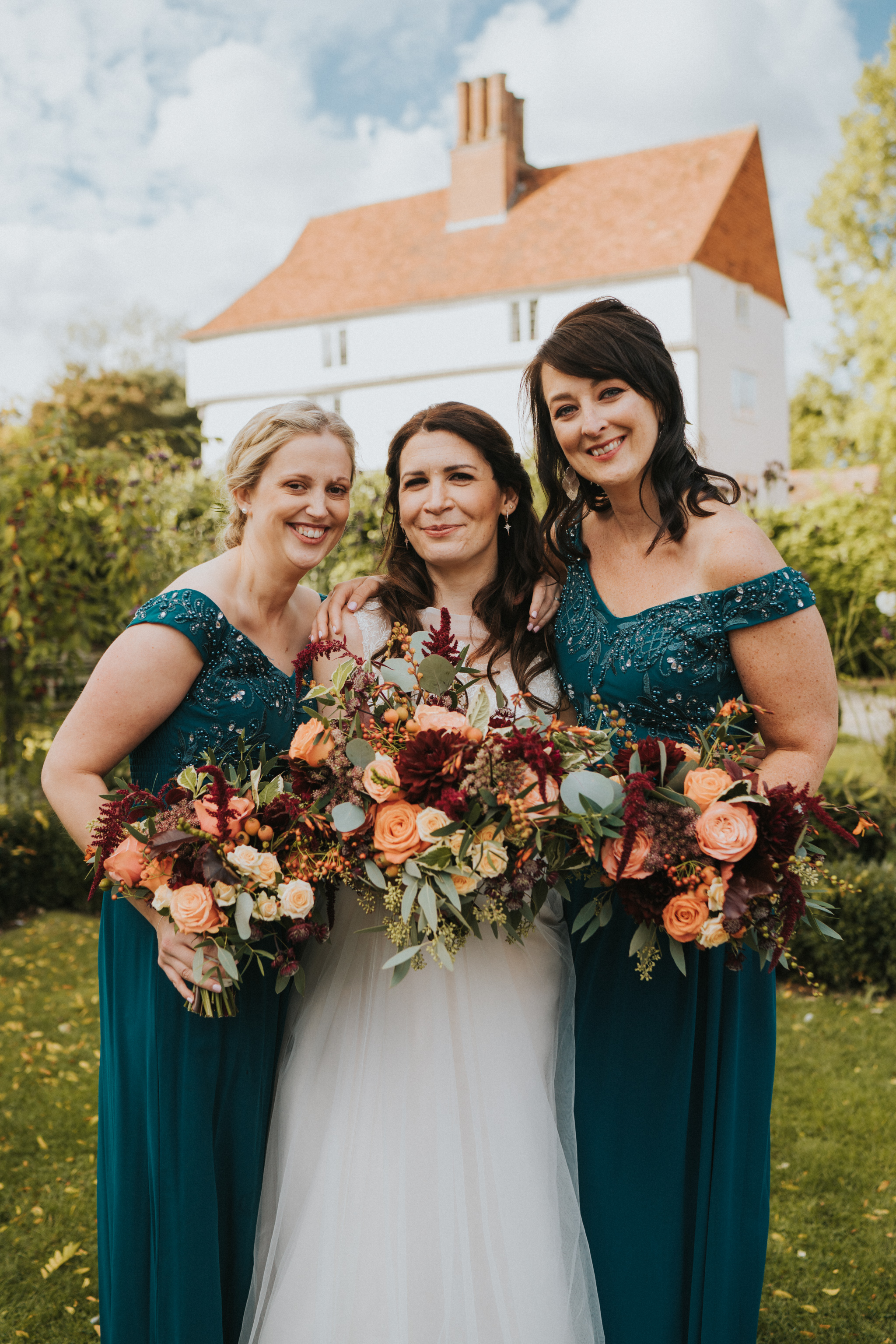 natalie-john-houchins-grace-elizabeth-colchester-essex-alternative-wedding-photographer-essex-devon-suffolk-norfolk (45 of 64).jpg