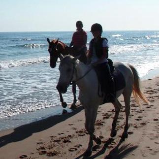 Horseriding_01.jpg