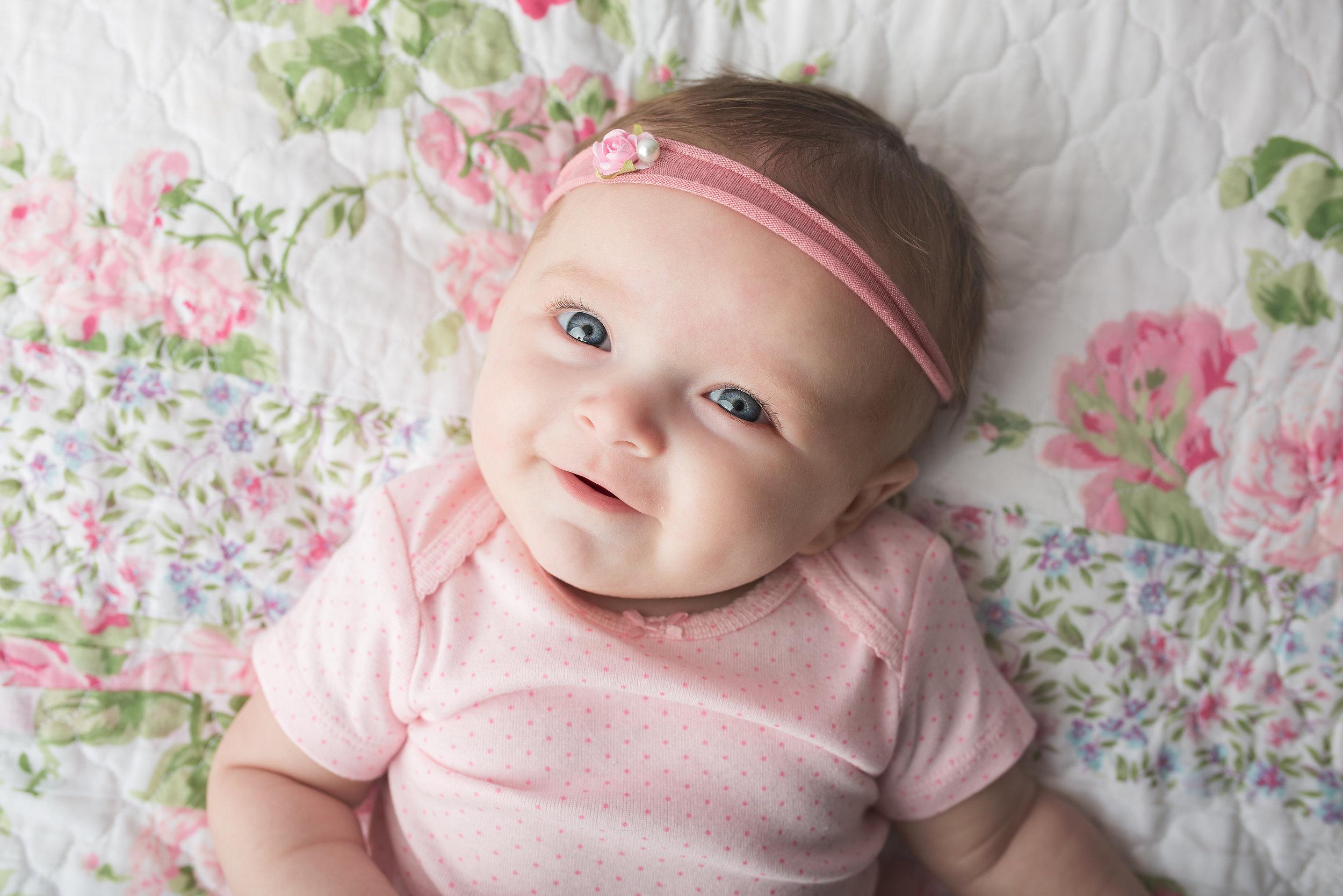 3monthmilestone_babysittingsession-3.jpg